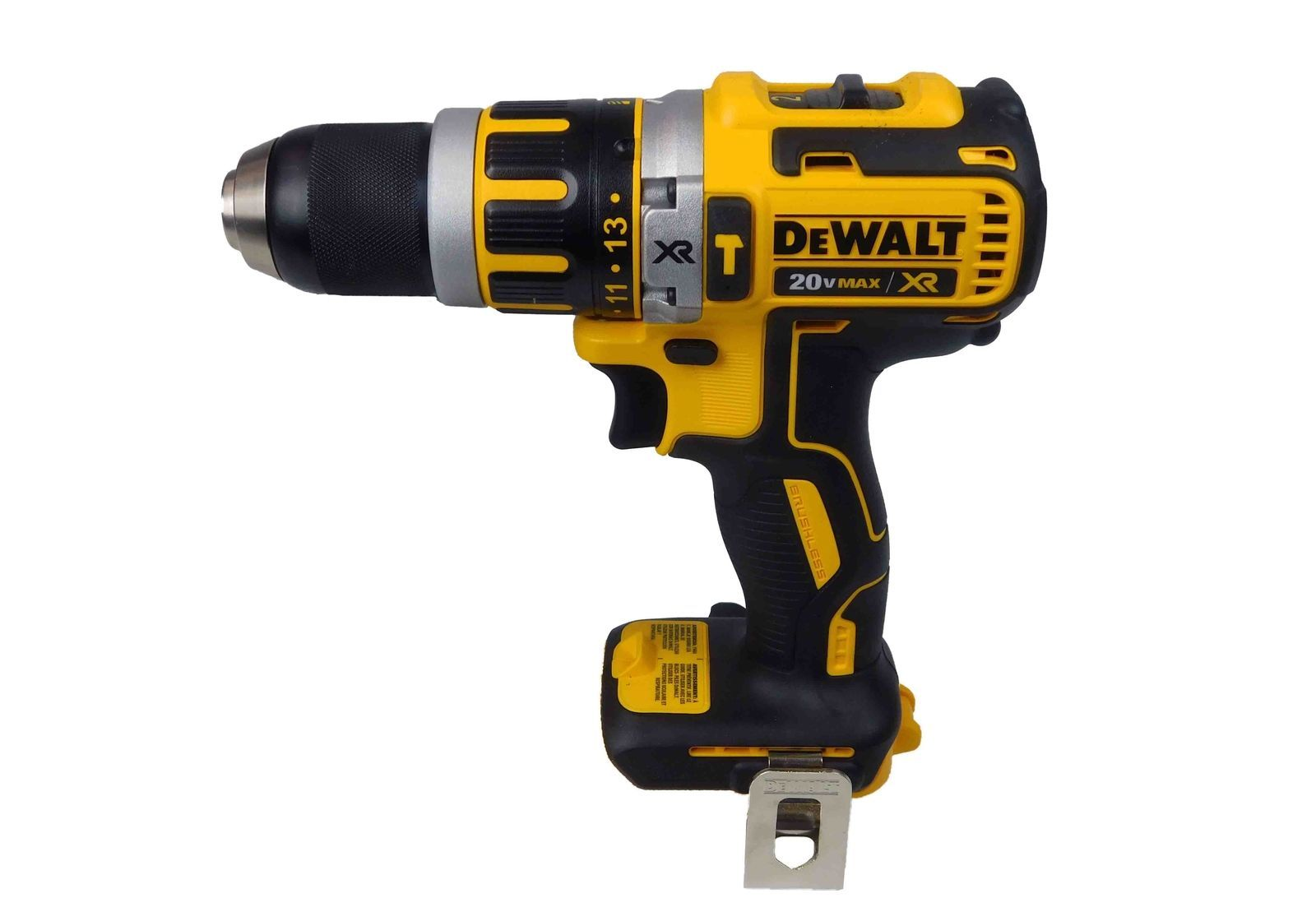 Dewalt-DCD796B-20V-Max-Xr-Lithium-ion-1-2-Cordless-Brushless-Compact-image-1