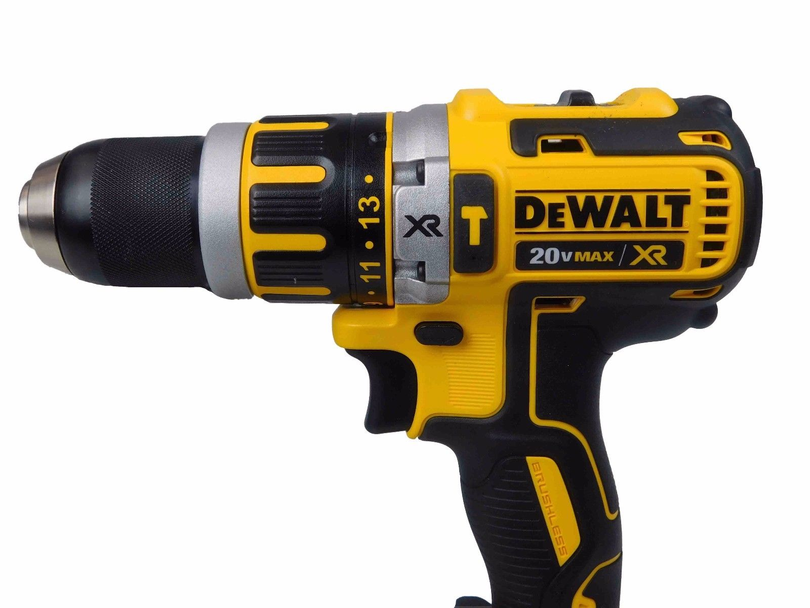 Dewalt-DCD796B-20V-Max-Xr-Lithium-ion-1-2-Cordless-Brushless-Compact-image-3