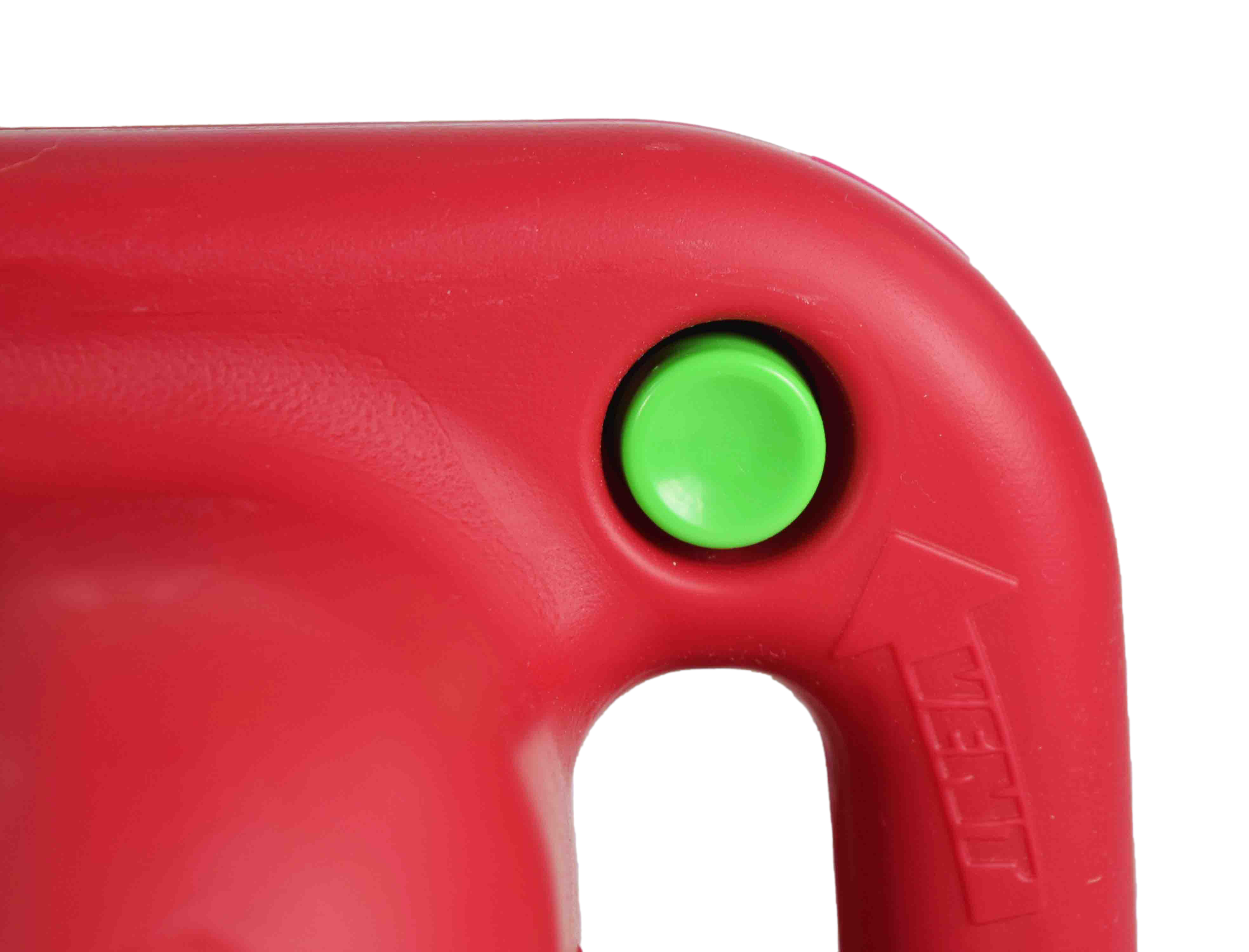 Fuelworx-Red-1.5-Gallon-Stackable-Fast-Pour-Gas-Fuel-Cans-CARB-Compliant-Made-in-The-USA-1.5-Gallon-Gas-Can-Single-image-6