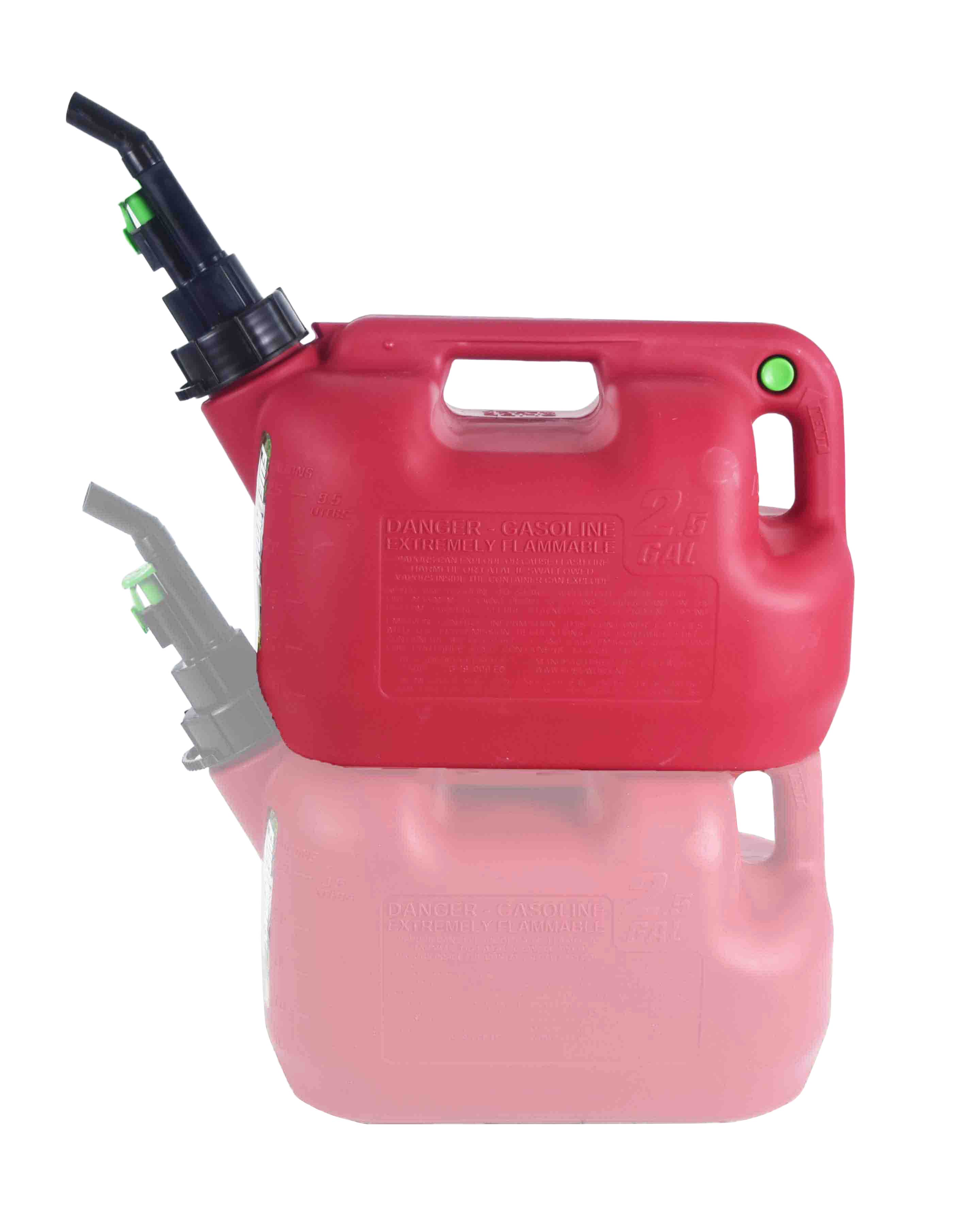 Fuelworx-Red-2.5-Gallon-Stackable-Fast-Pour-Gas-Fuel-Cans-CARB-Compliant-Made-in-The-USA-2.5-Gallon-Gas-Single-Can-image-1