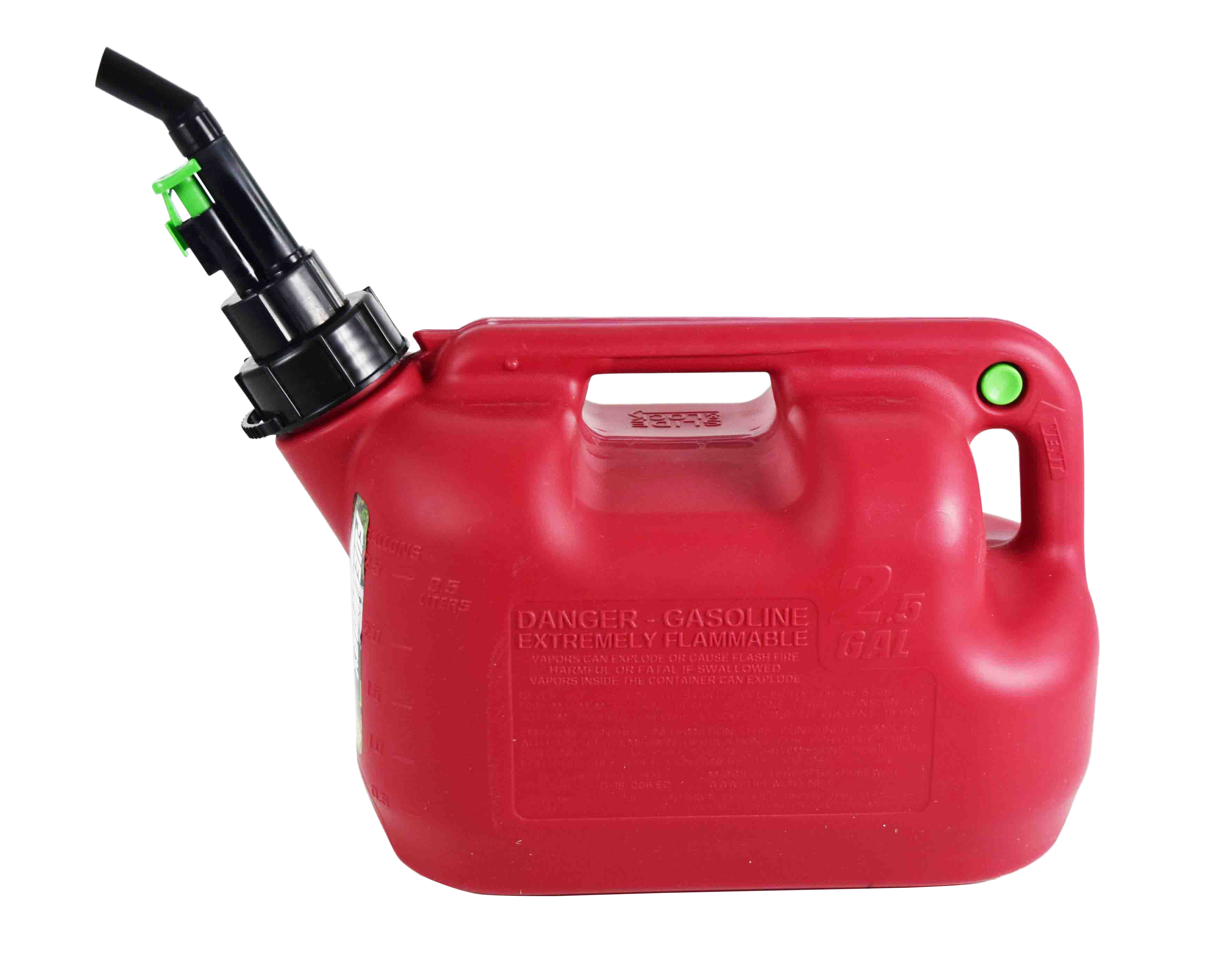 Fuelworx-Red-2.5-Gallon-Stackable-Fast-Pour-Gas-Fuel-Cans-CARB-Compliant-Made-in-The-USA-2.5-Gallon-Gas-Single-Can-image-3