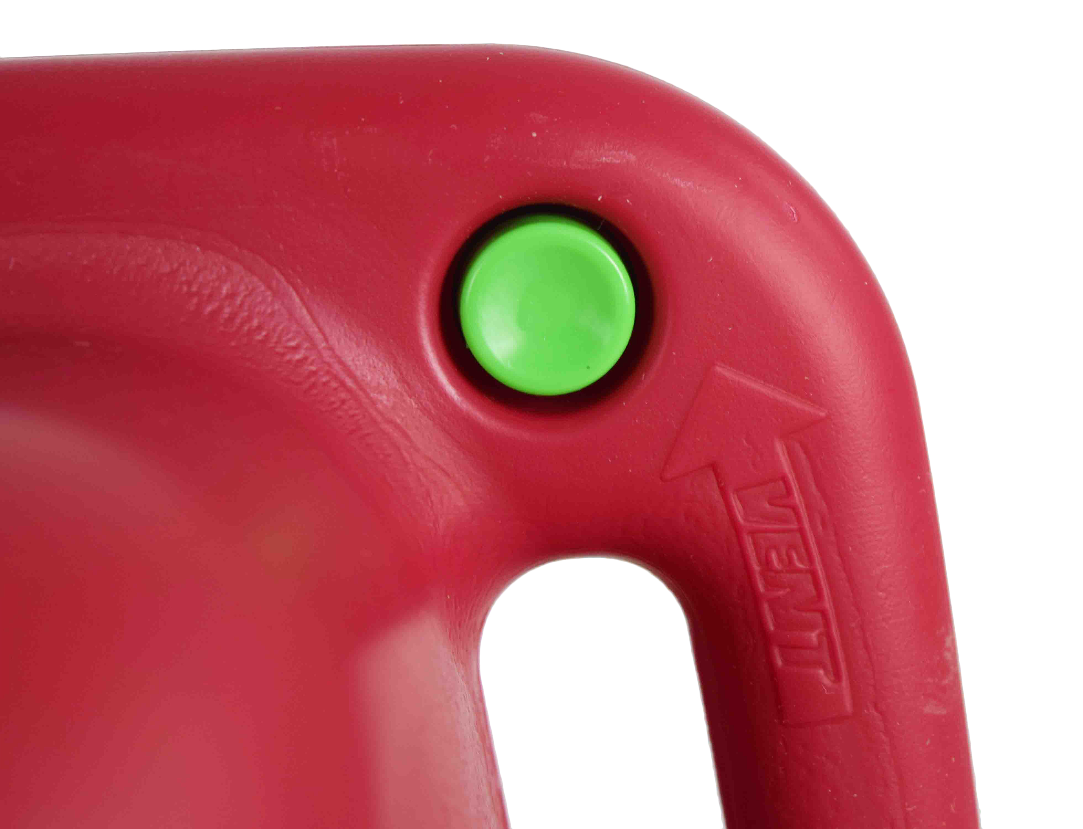 Fuelworx-Red-5-Gallon-Stackable-Fast-Pour-Gas-Fuel-Can-CARB-Compliant-Made-in-The-USA-5-Gallon-Gas-Can-3-Pack-image-6
