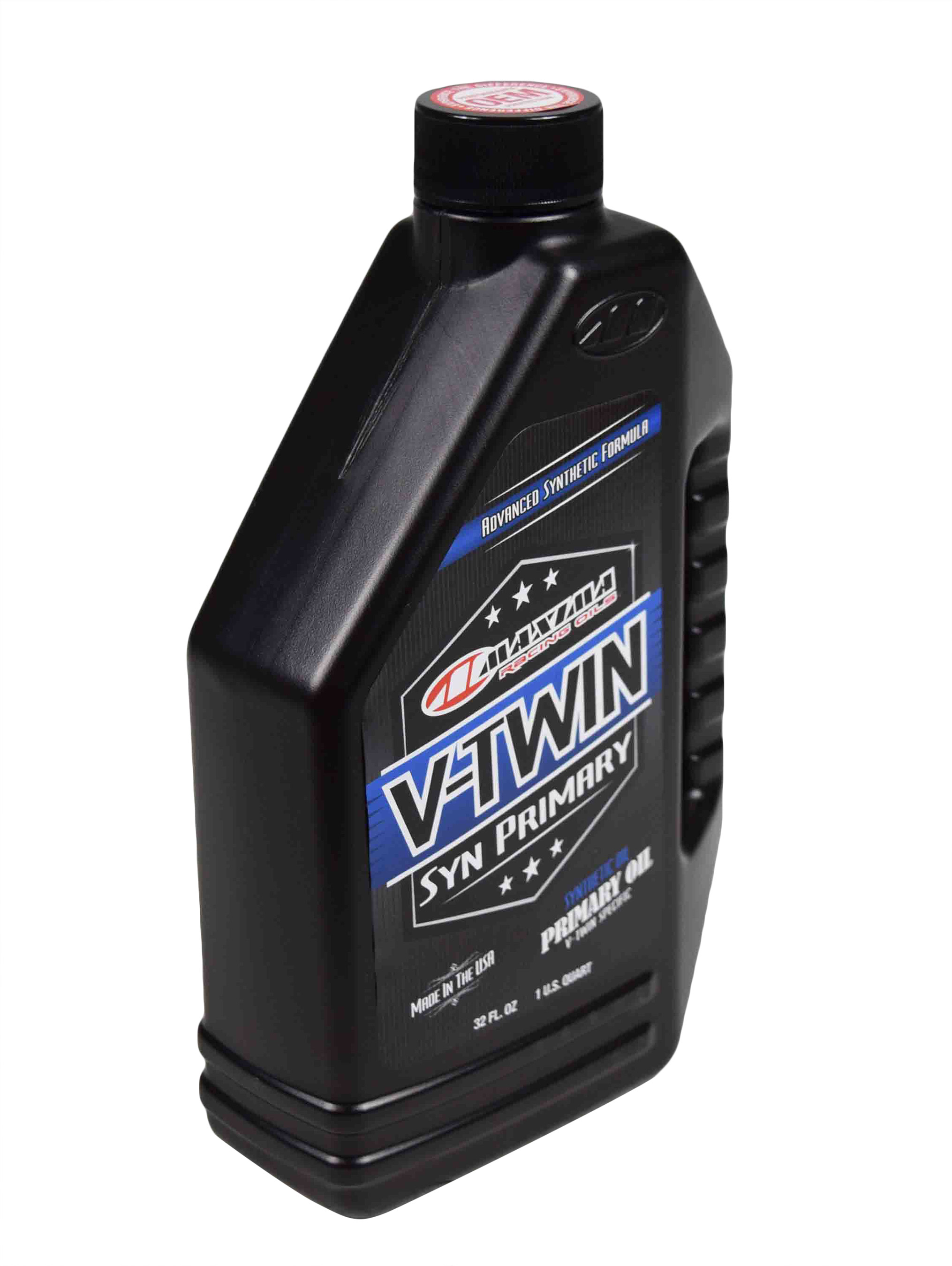 Maxima-40-05901-1-quart-V-Twin-Synthetic-Primary-Oil-32-fl.-oz-1-Pack-image-2
