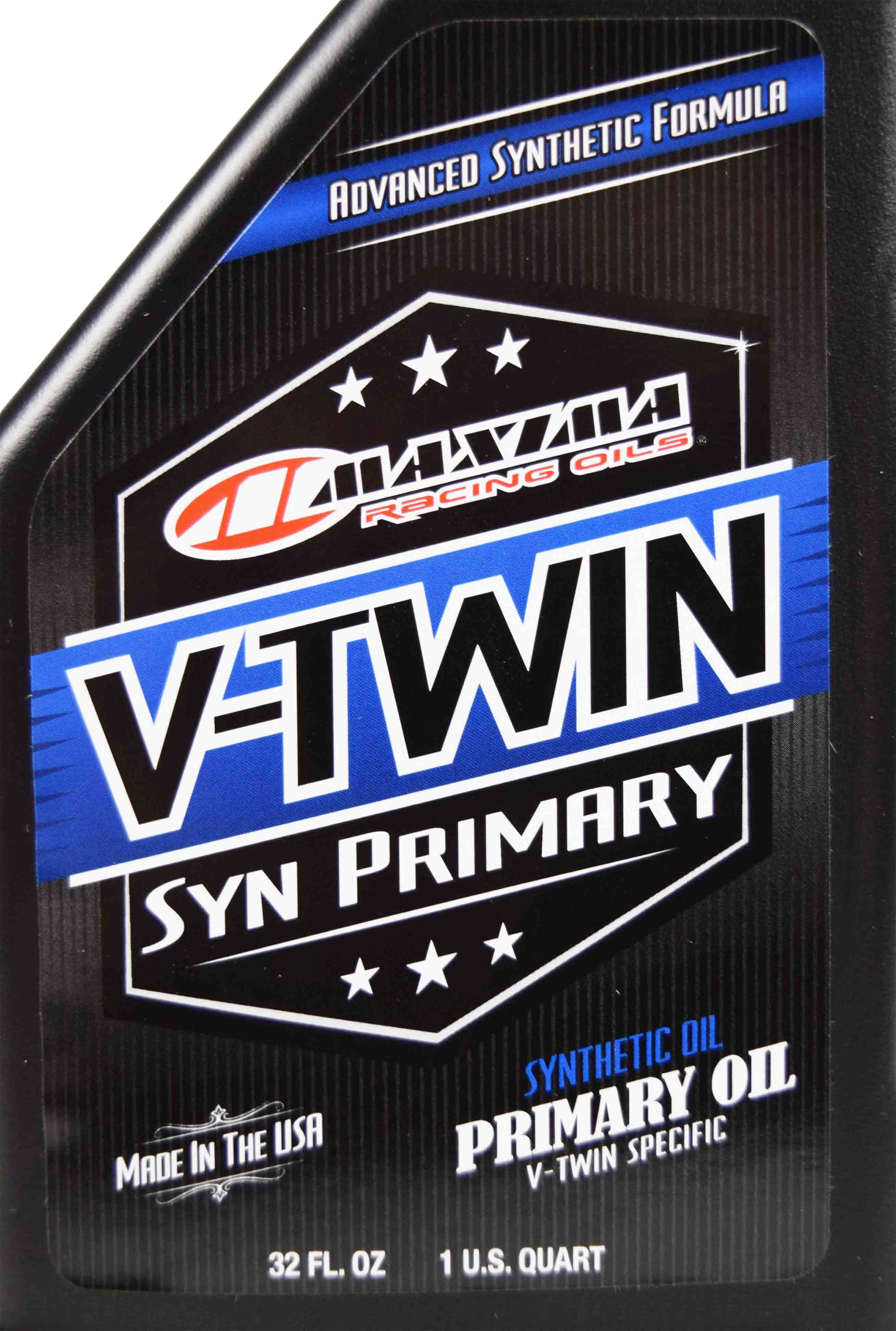 Maxima-40-05901-1-quart-V-Twin-Synthetic-Primary-Oil-32-fl.-oz-1-Pack-image-4