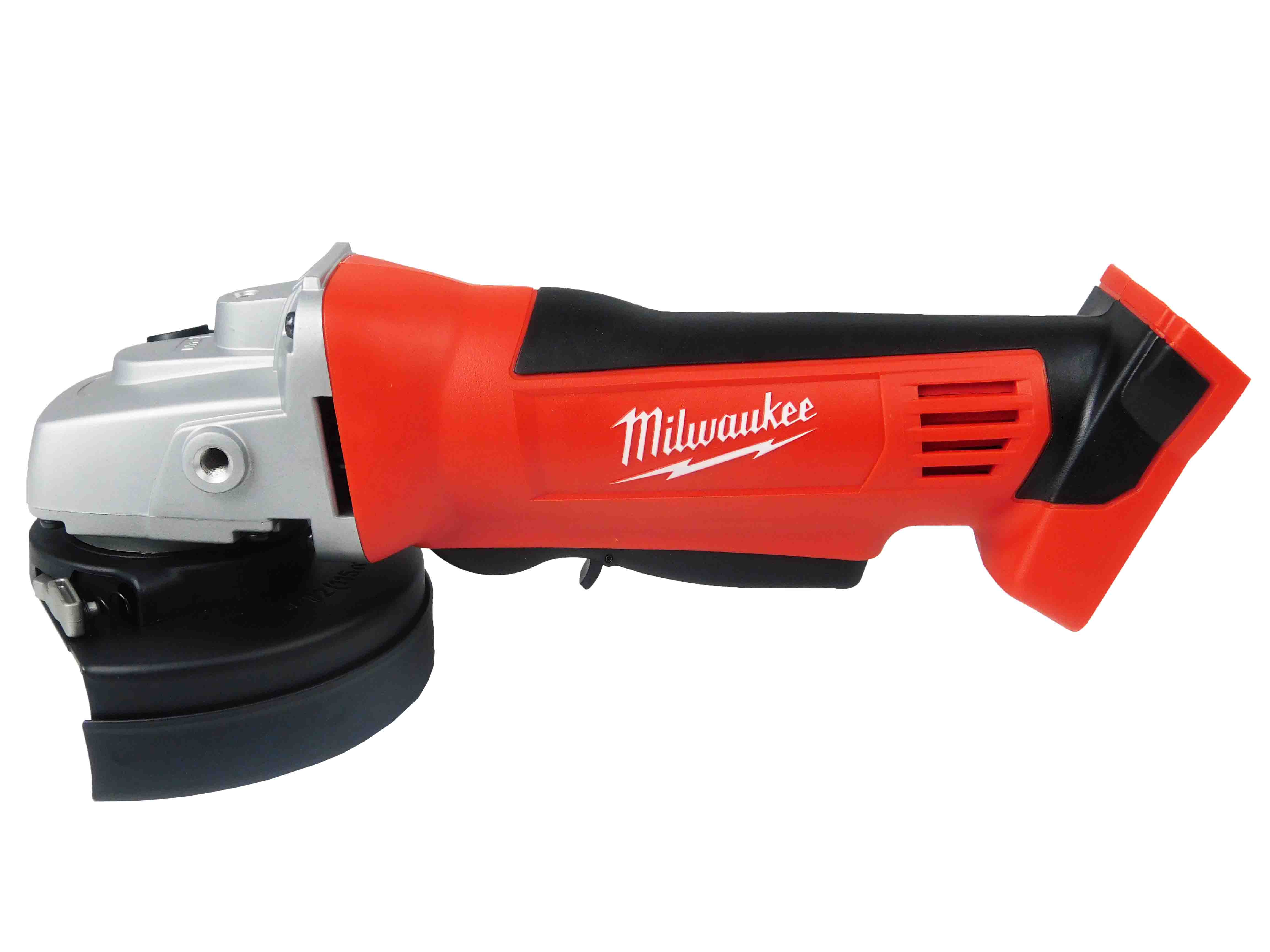 Milwaukee-M18-2680-20-18V-4-1-2-Cordless-Cutoff-Grinder-Tool-Only-image-1