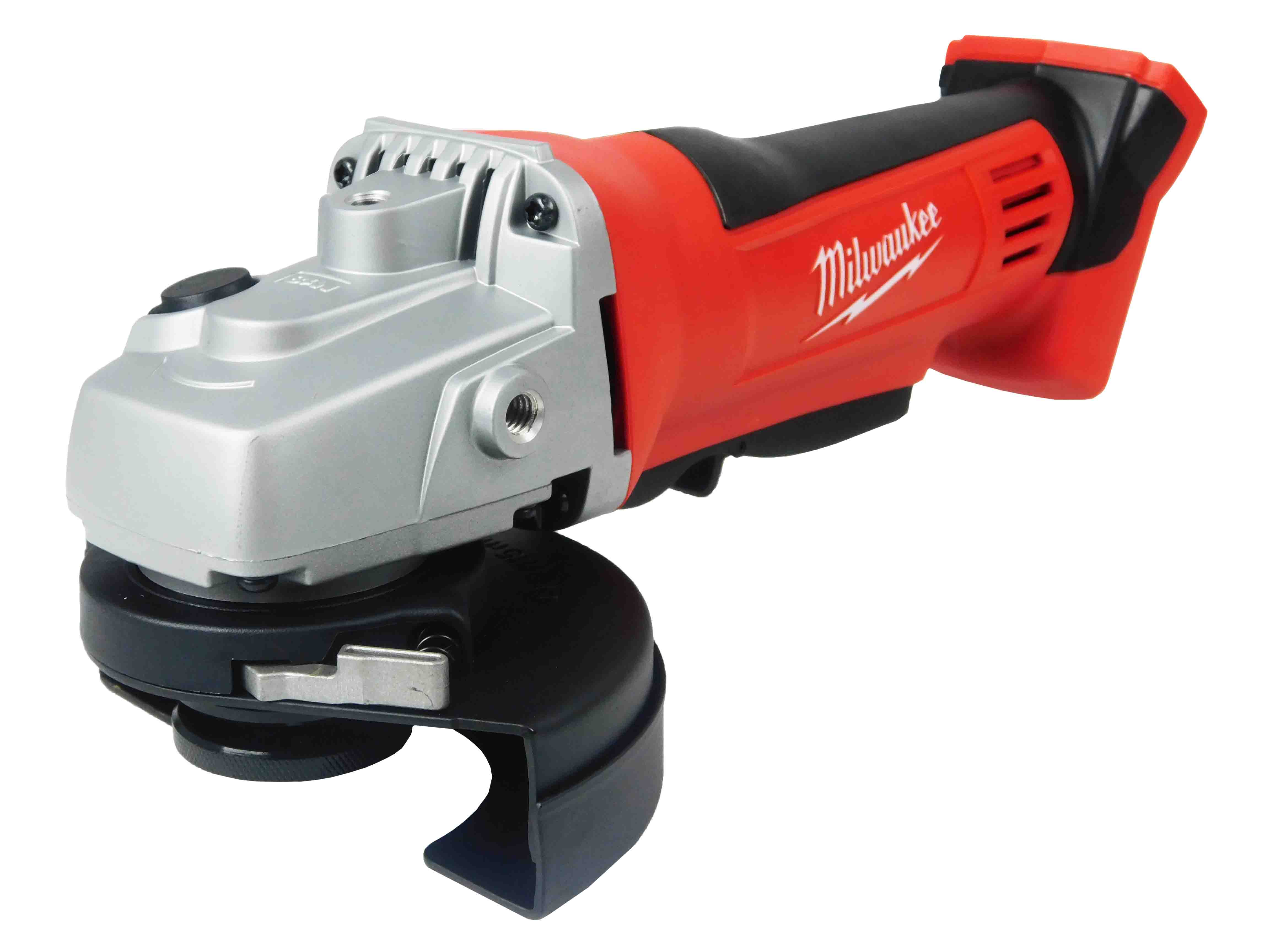 Milwaukee-M18-2680-20-18V-4-1-2-Cordless-Cutoff-Grinder-Tool-Only-image-2