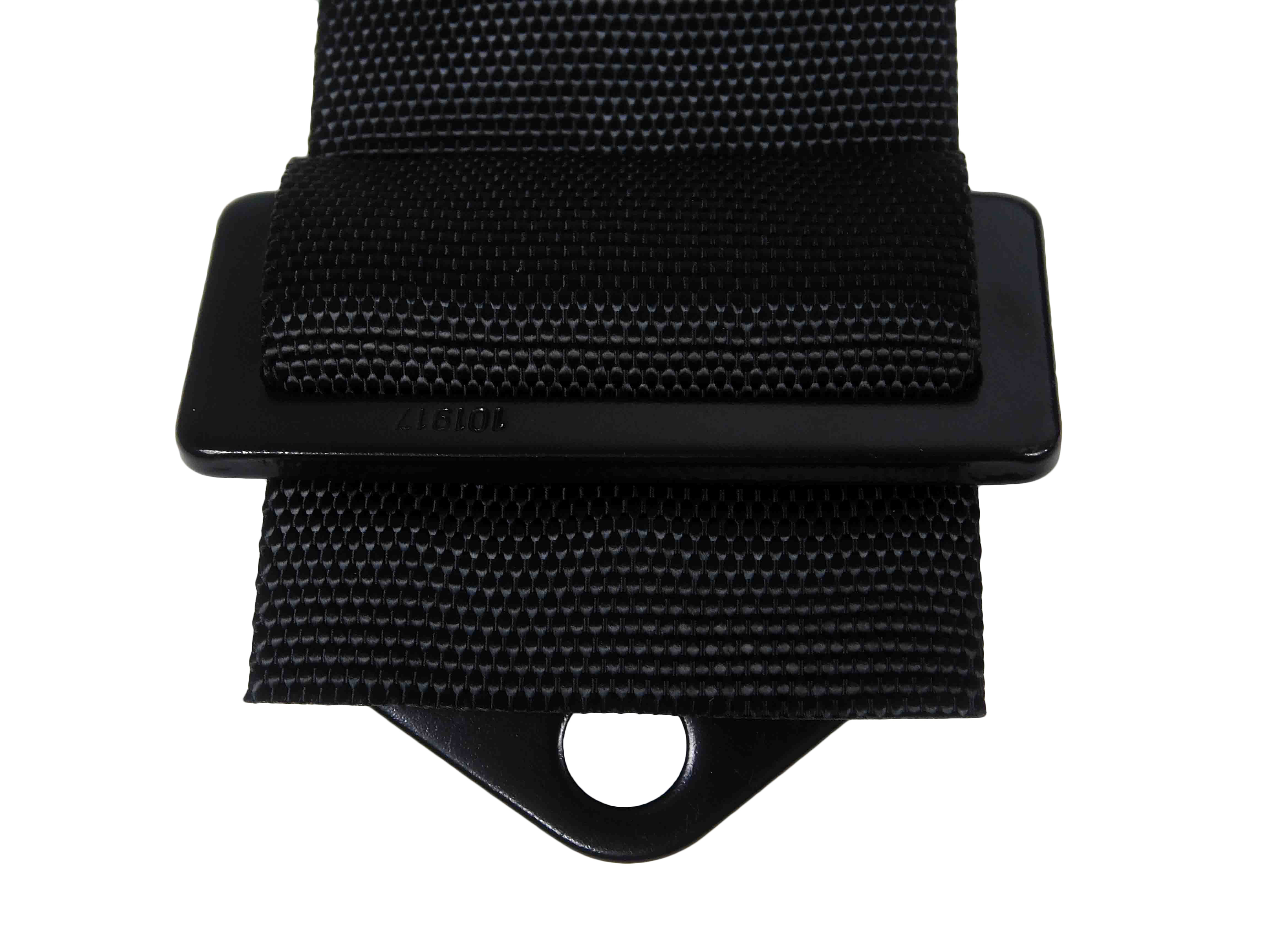 Pro-Armor-A115230-x2-5-Point-3inch-Harness-with-Sewn-in-Pads-Black-2-PACK-image-6