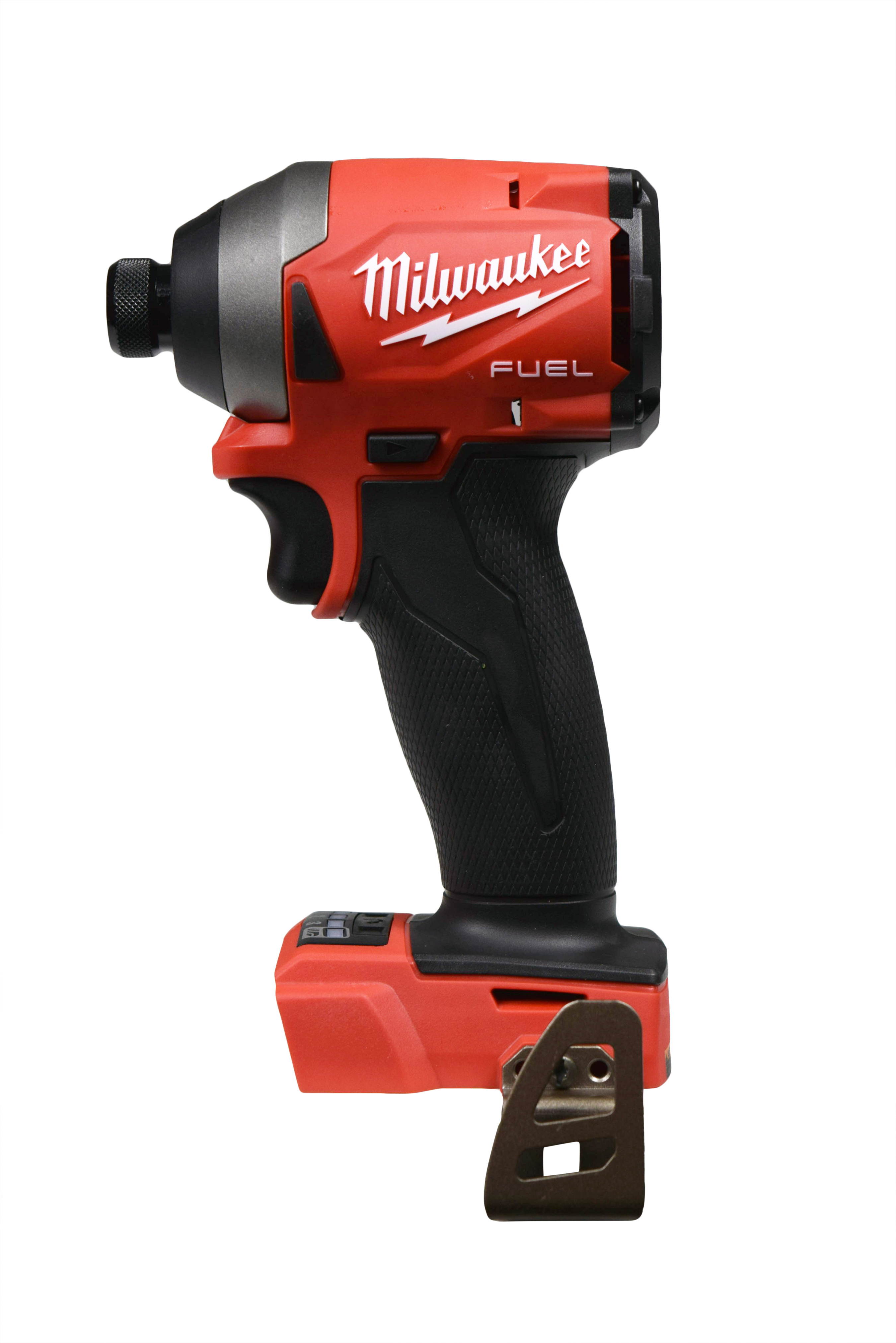 Milwaukee 2853-20 Fuel Impact Driver Brand New