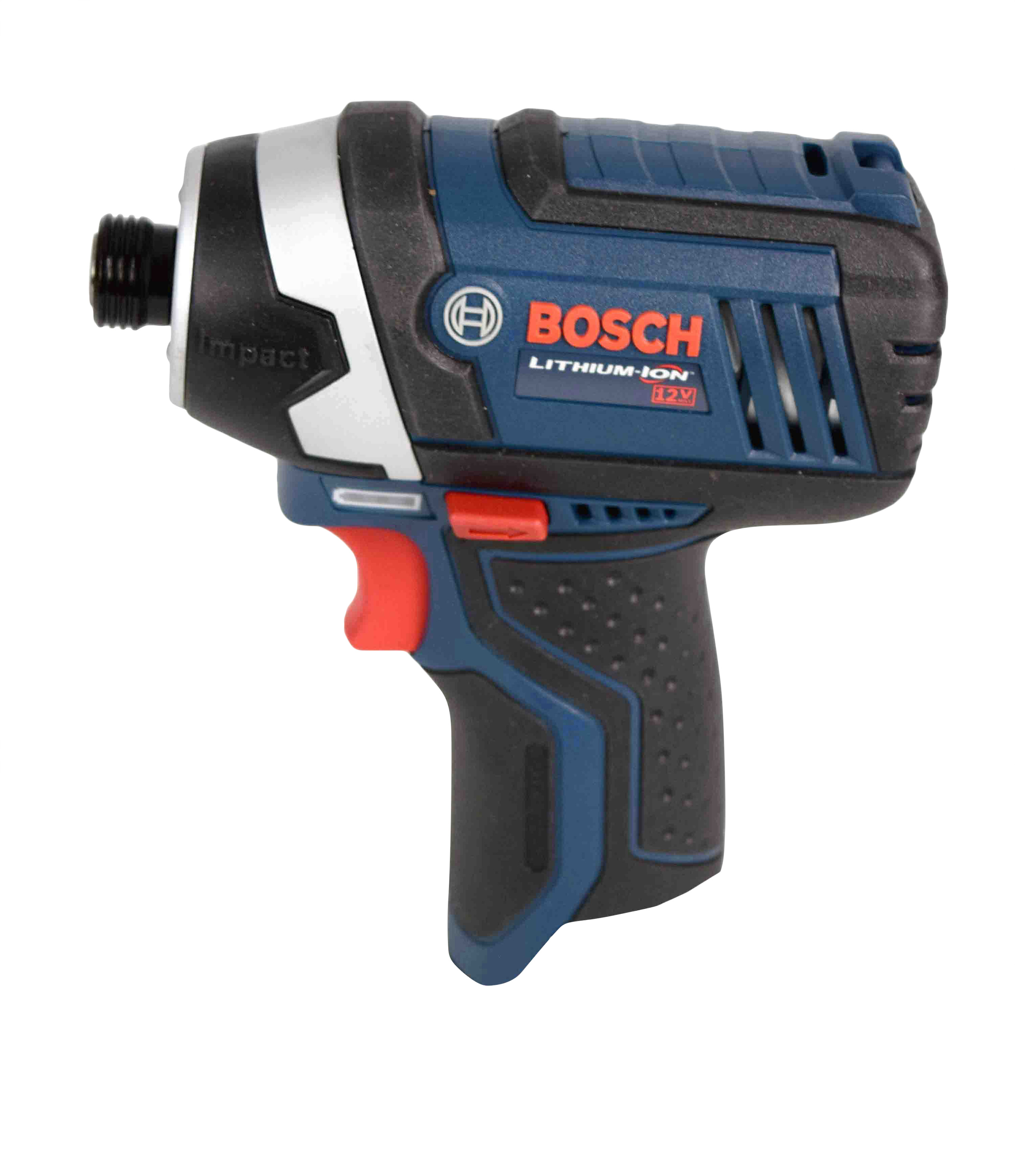 Bosch-PS41-12V-Lithium-Ion-1-4-Cordless-Impact-Drill-image-1