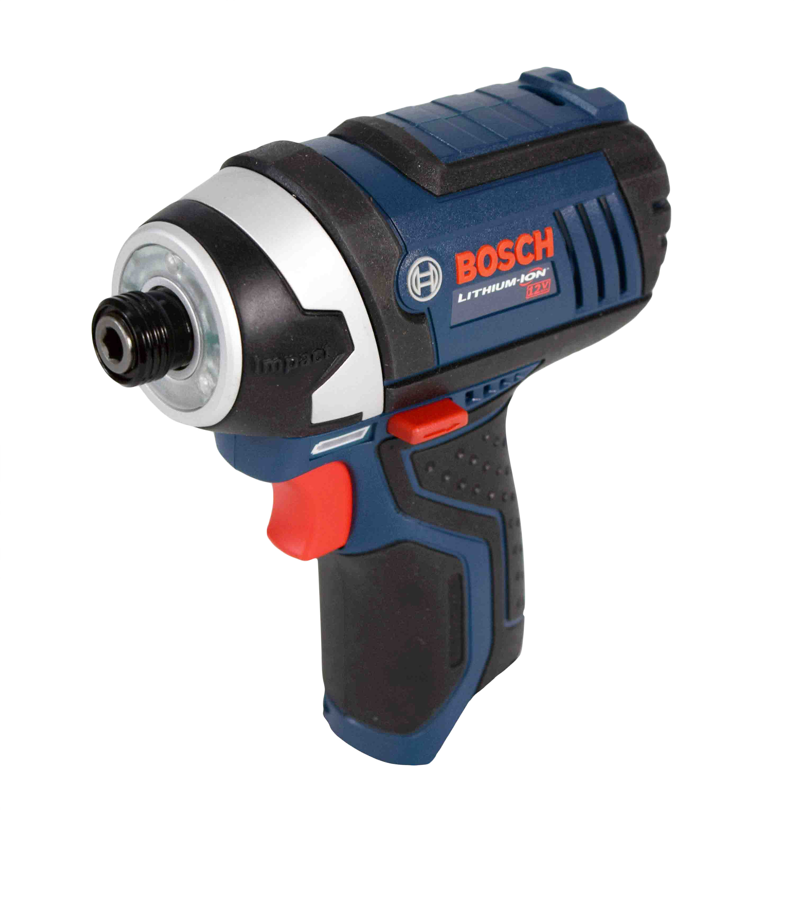 Bosch-PS41-12V-Lithium-Ion-1-4-Cordless-Impact-Drill-image-2