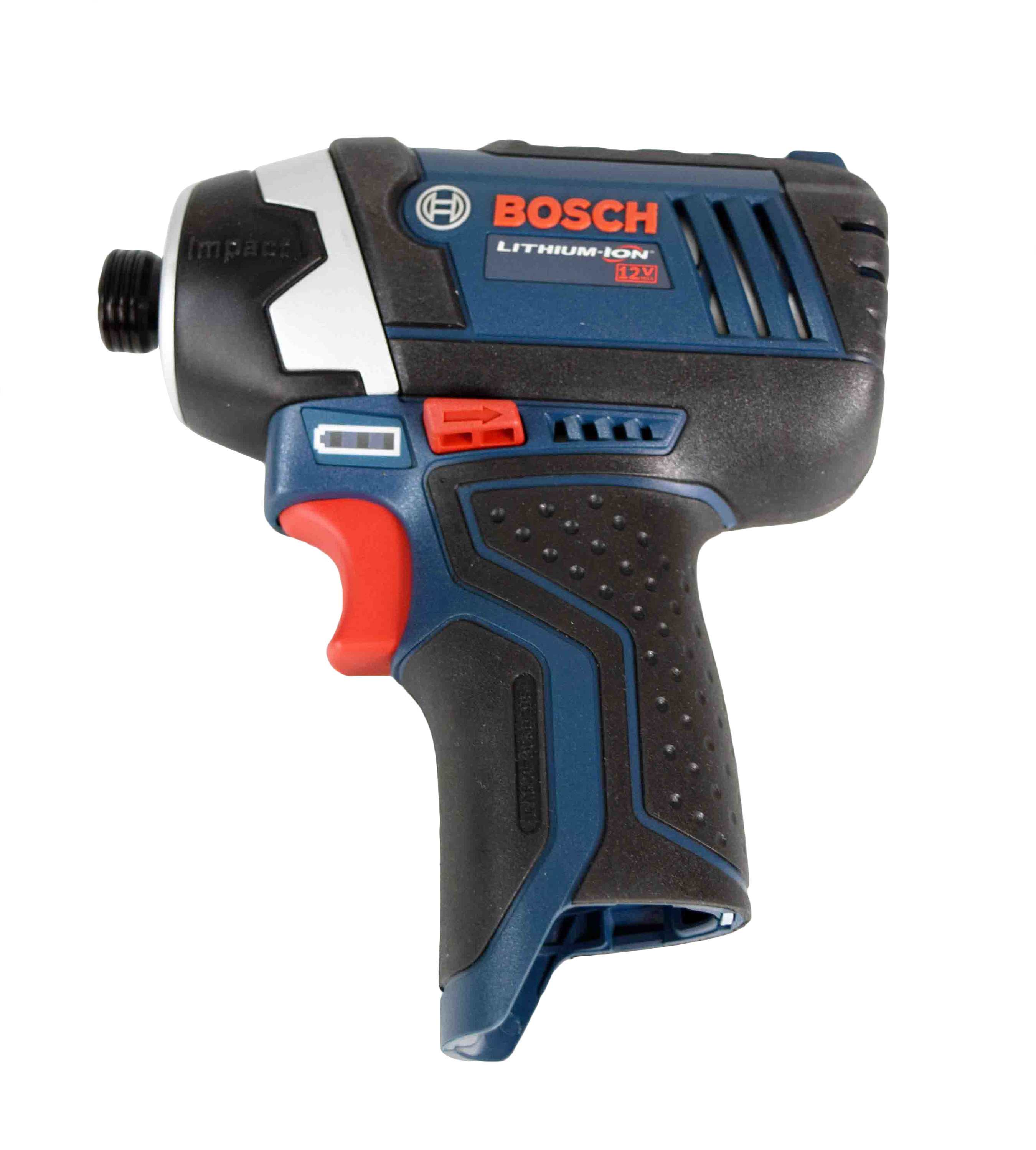 Bosch-PS41-12V-Lithium-Ion-1-4-Cordless-Impact-Drill-image-4