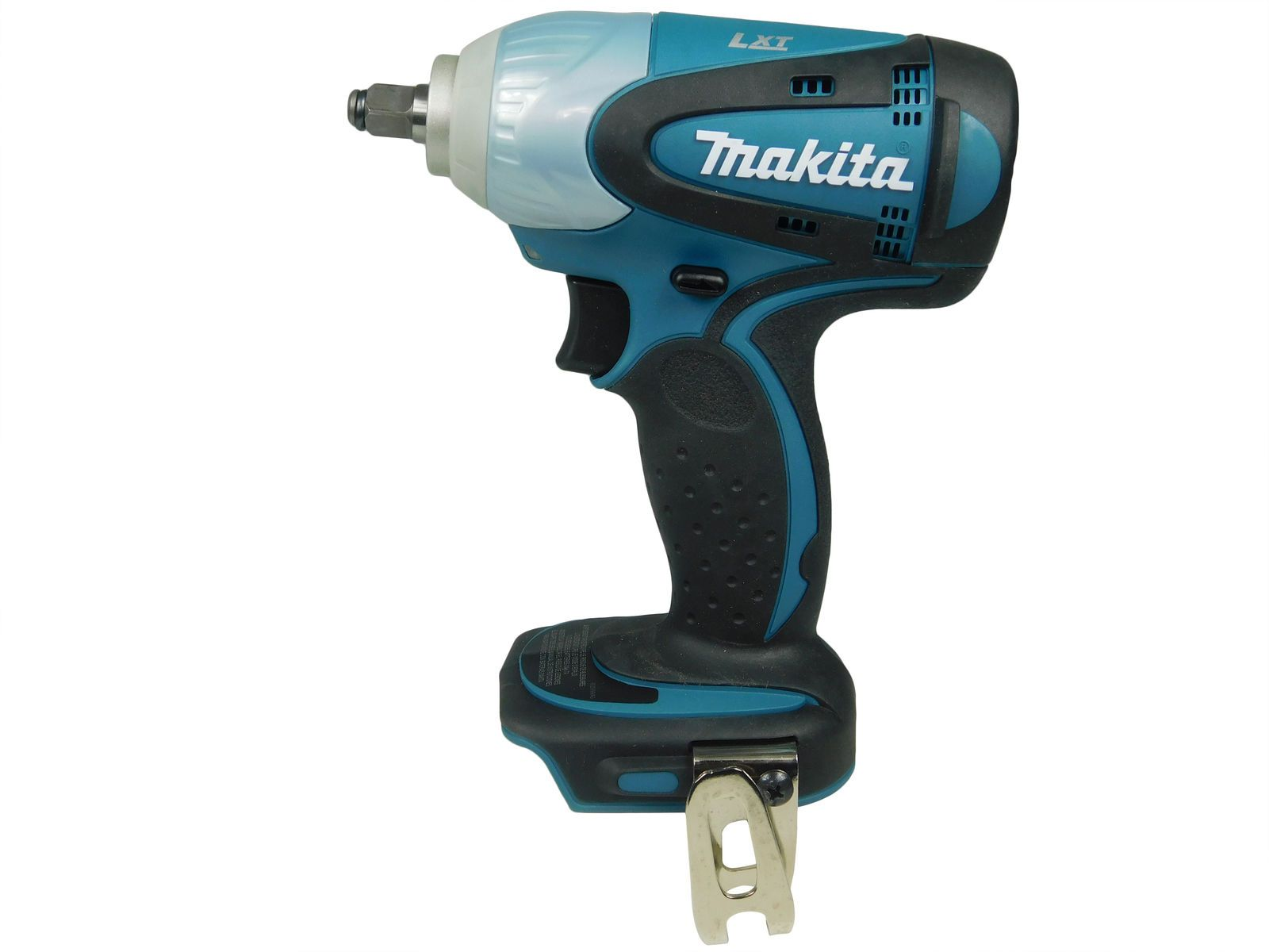 Makita-XWT06Z-18V-Lithium-Ion-Cordless-3-8-Impact-Wrench-Bare-Tool-image-1