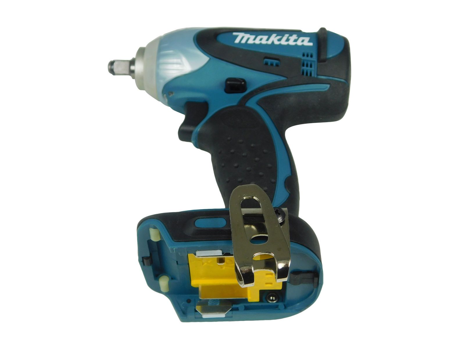 Makita-XWT06Z-18V-Lithium-Ion-Cordless-3-8-Impact-Wrench-Bare-Tool-image-4