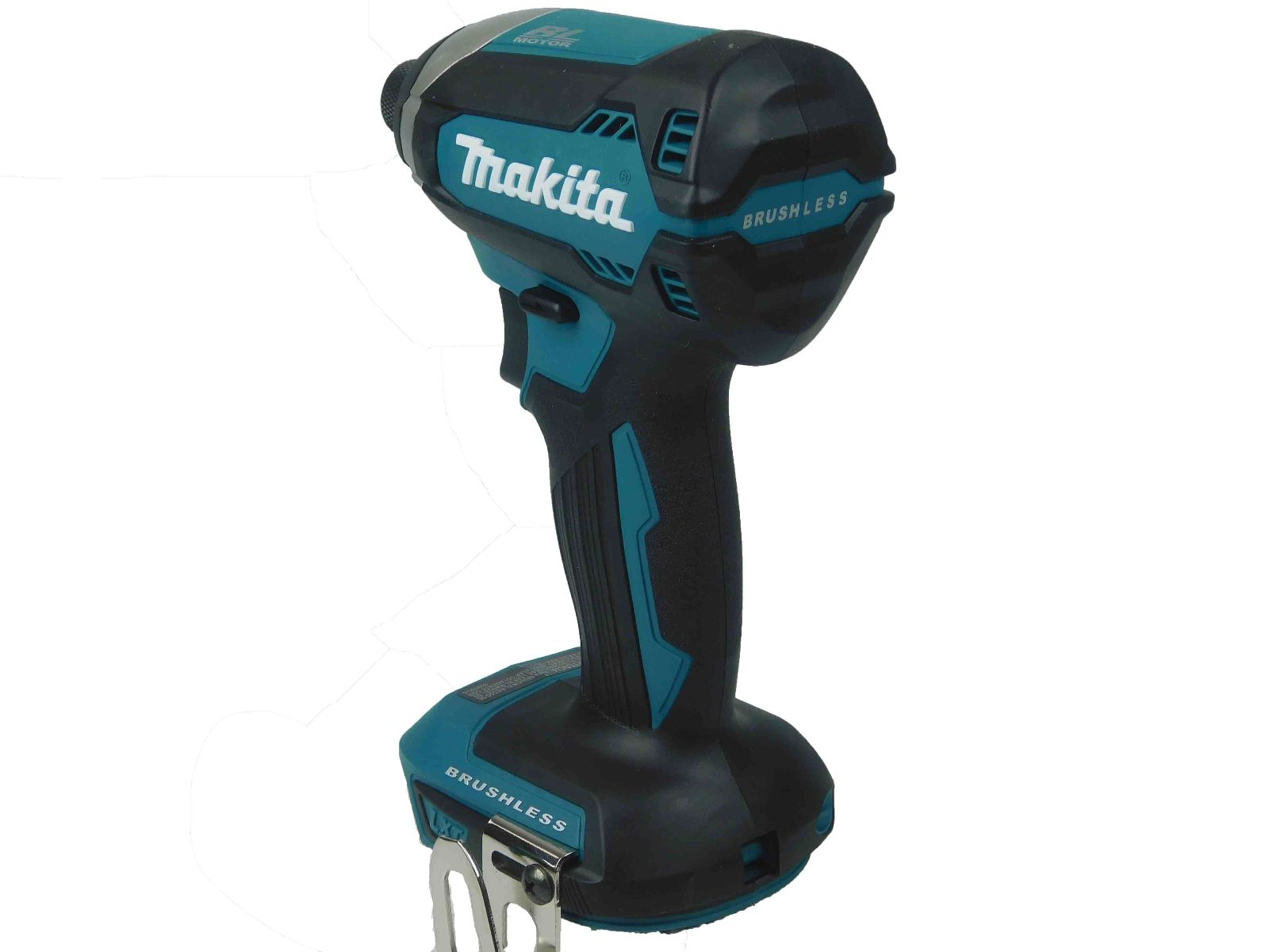Makita-XDT13Z-18V-Lithium-Ion-Brushless-Cordless-Impact-Driver-image-3