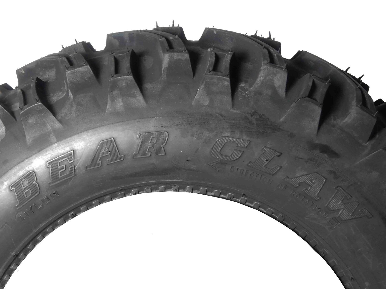 Kenda-Bear-Claw-K299-25x8-12-25x10-12-Front-Rear-ATV-Tire-Set-6PLY-image-4