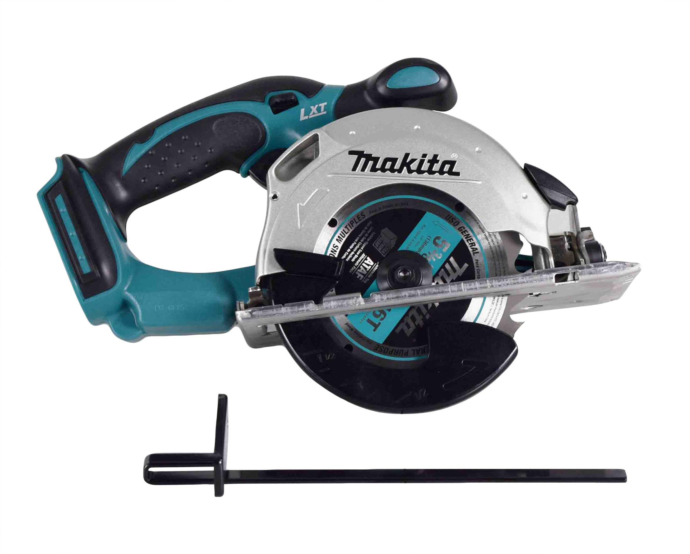 Prime Makita Xss03Z 18V Lxt Lithium Ion Cordless 5 3 8 Inch Circular Trim Saw Tool Only No Battery Download Free Architecture Designs Scobabritishbridgeorg
