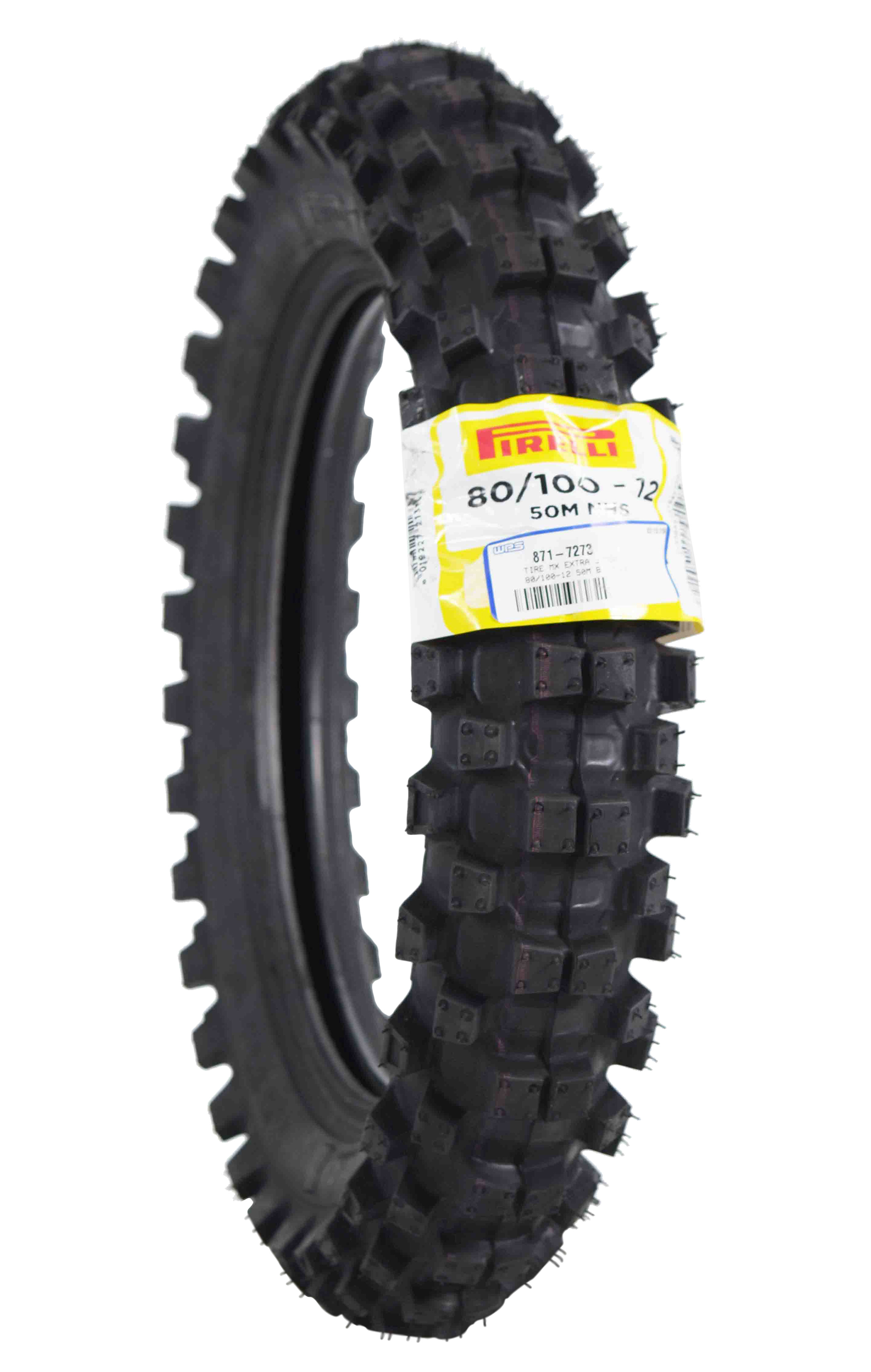 Pirelli-Scorpion-MX-Extra-J-60-100-14-Front-80-100-12-Rear-Pit-Bike-Motorcycle-Tires-Set-image-7