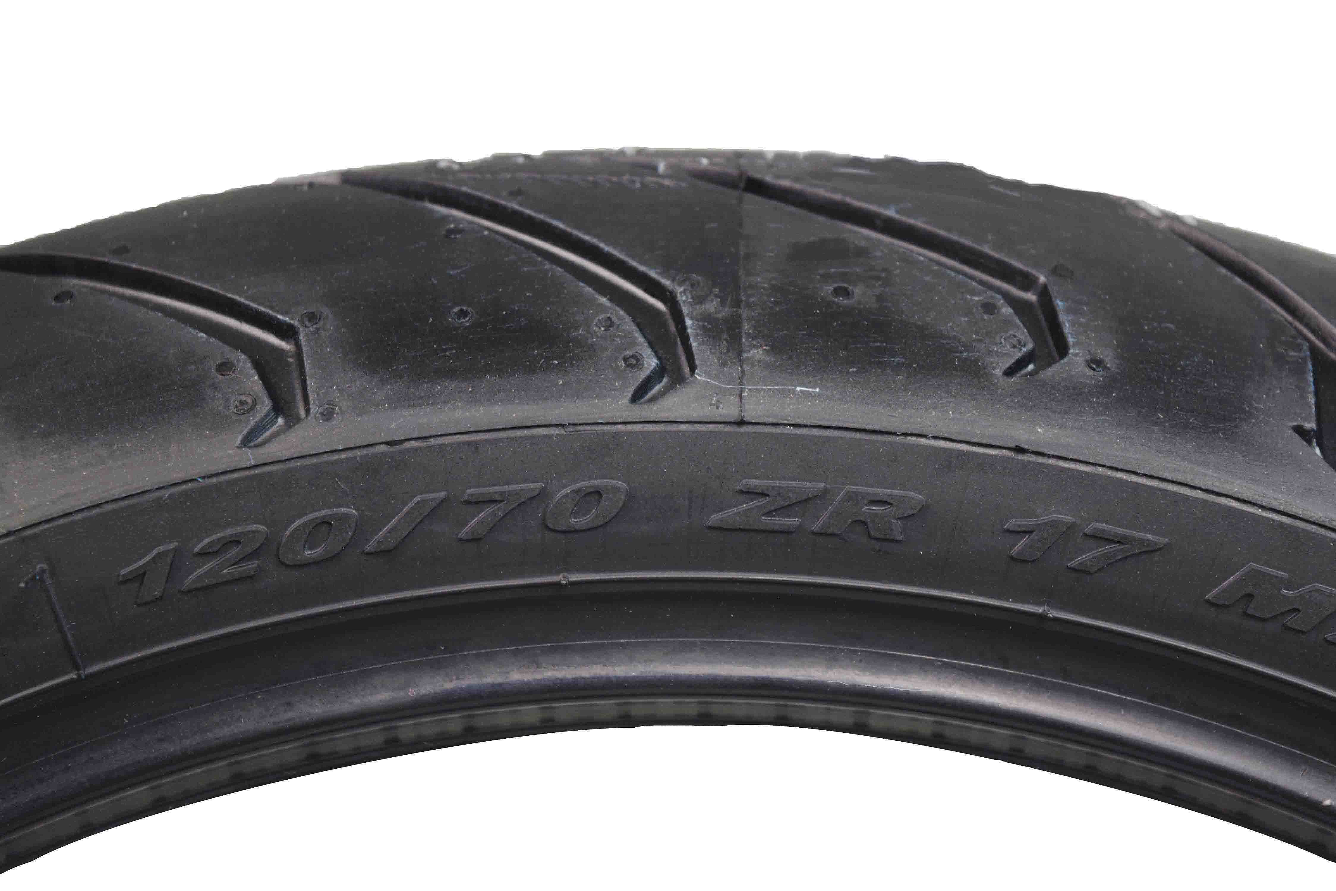 Pirelli-Angel-ST-Front-Rear-Tire-set-120-70-17-180-55-17-Motorcycle-Tires-image-3