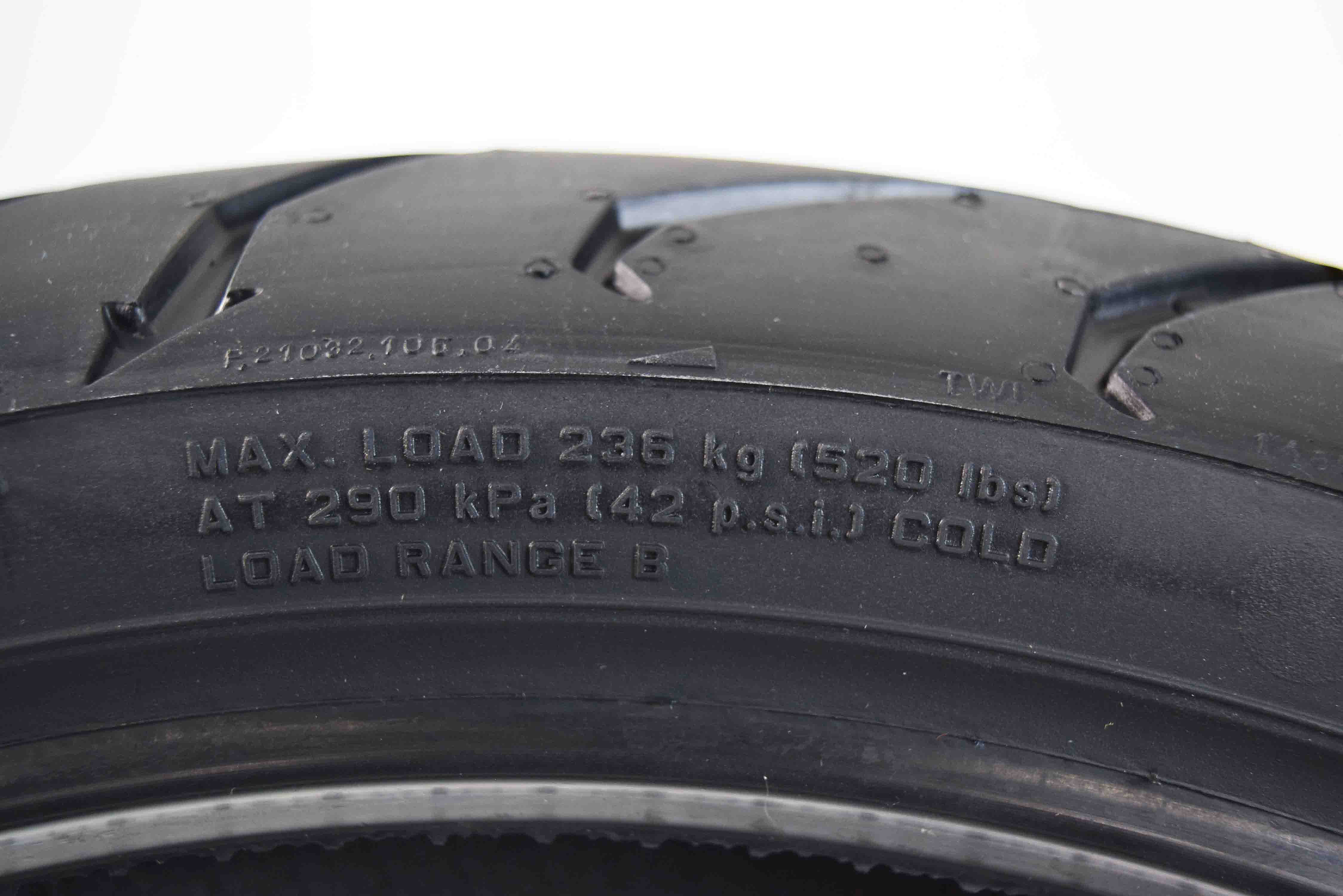 Pirelli-Angel-ST-Front-Rear-Tire-set-120-70-17-180-55-17-Motorcycle-Tires-image-5