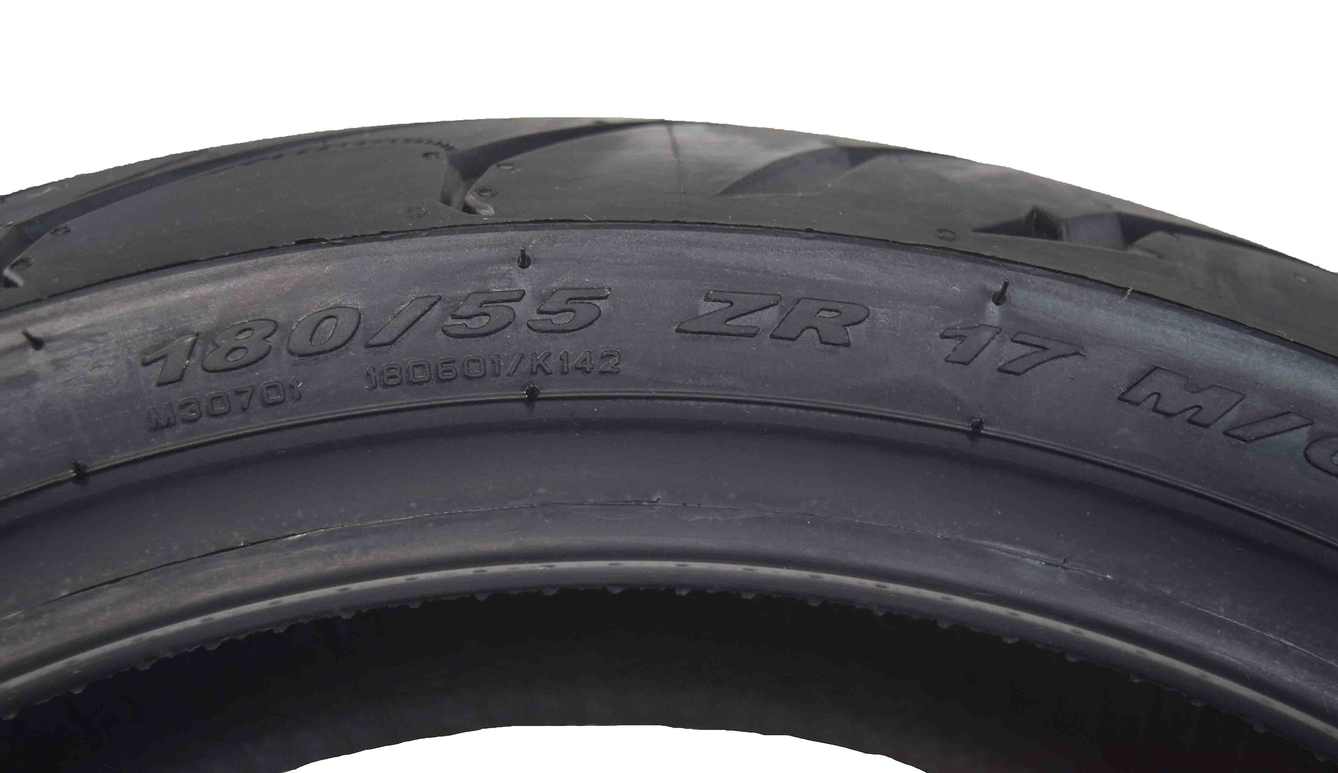Pirelli-Angel-ST-Front-Rear-Tire-set-120-70-17-180-55-17-Motorcycle-Tires-image-7
