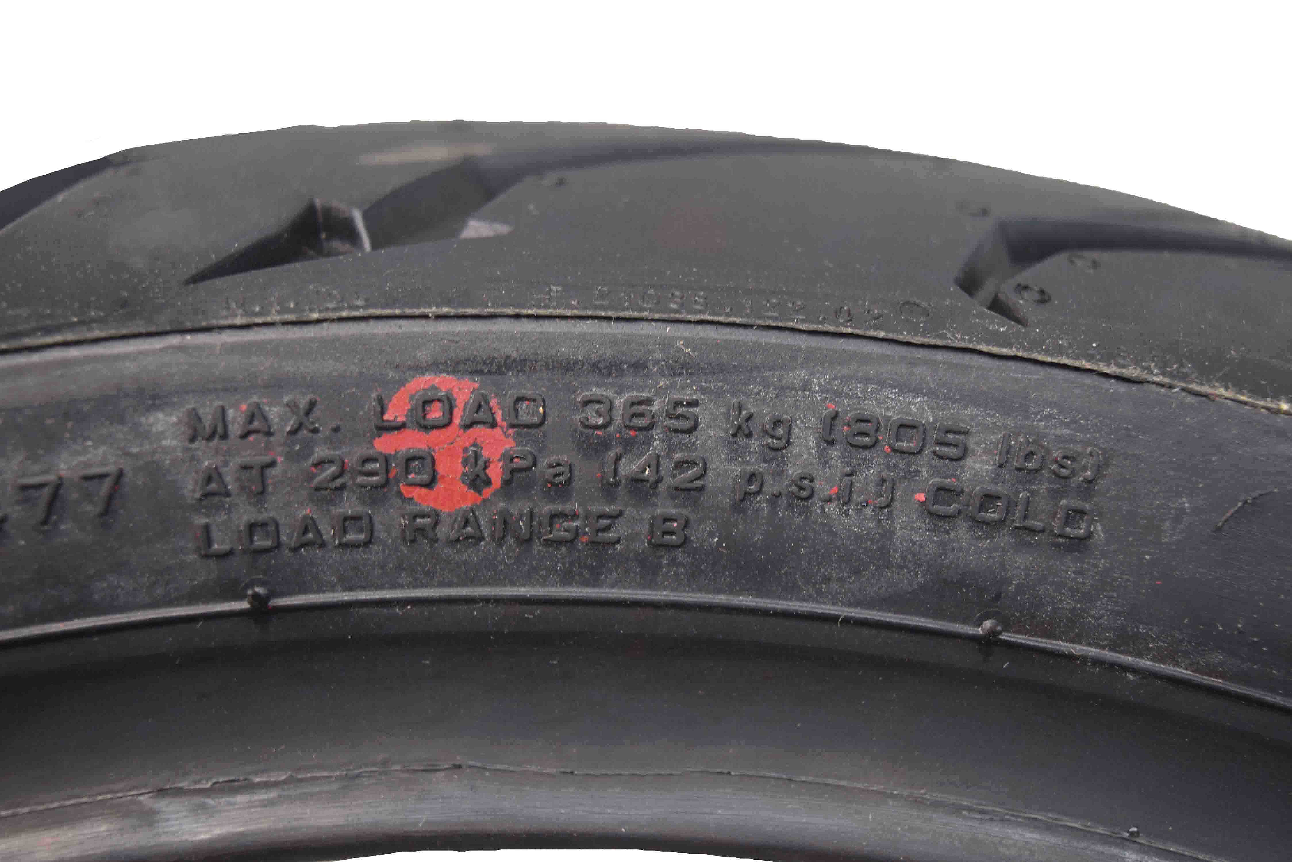 Pirelli-Angel-ST-Front-Rear-Tire-set-120-70-17-180-55-17-Motorcycle-Tires-image-8
