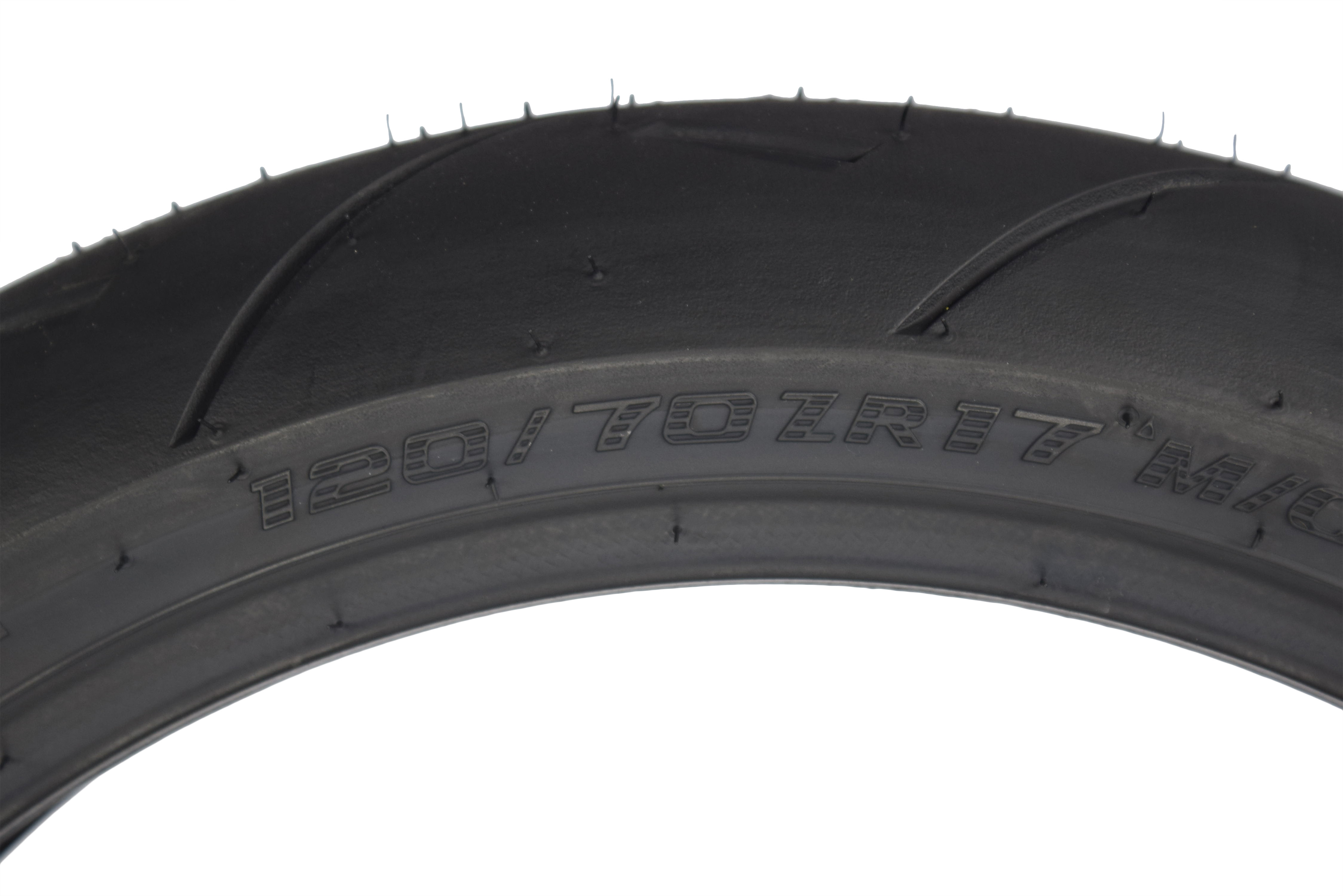 Full-Bore-120-70-17-F-190-50-17-R-Radial-Sportbike-Motorcycle-Tires-image-3