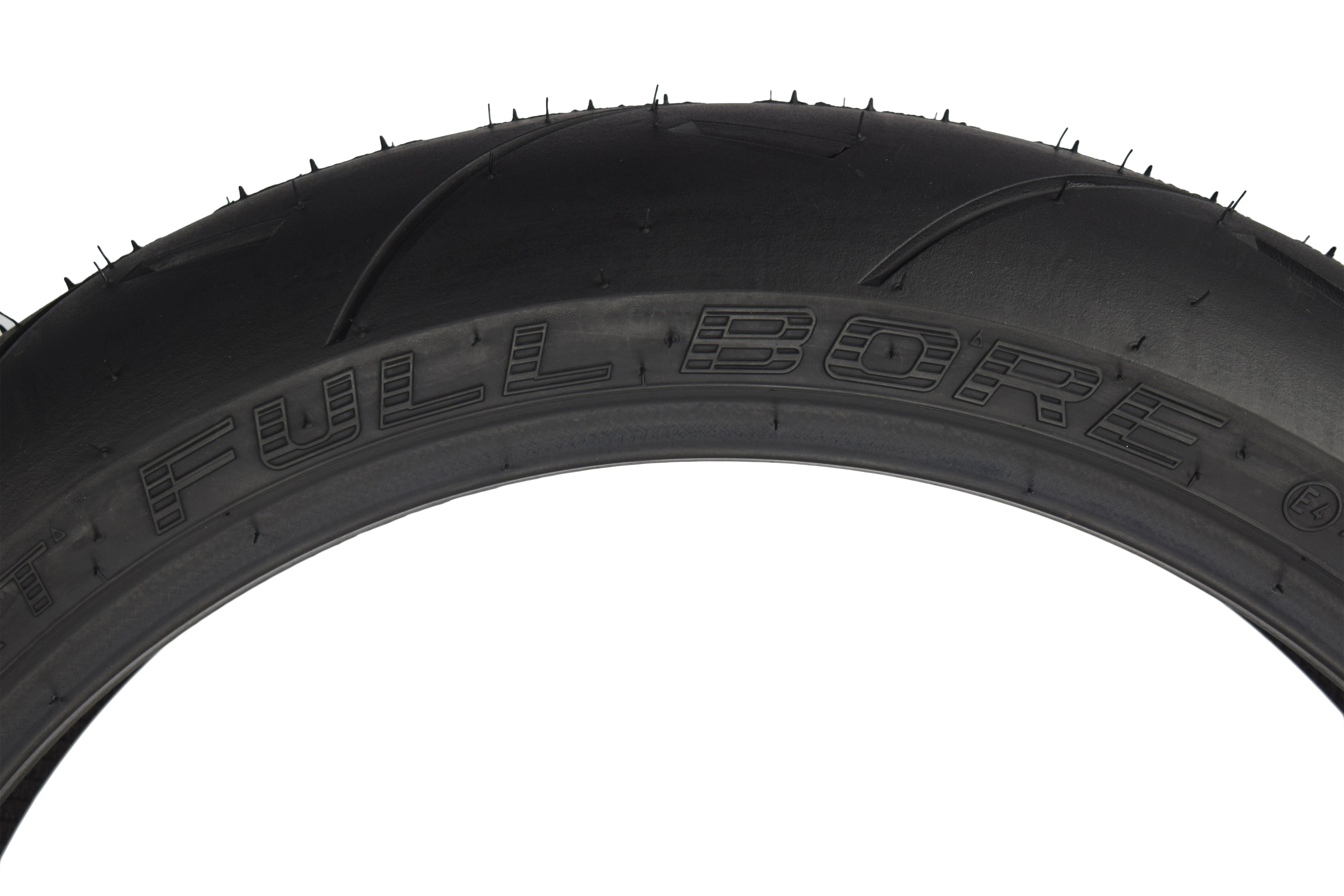 Full-Bore-120-70-17-F-190-50-17-R-Radial-Sportbike-Motorcycle-Tires-image-4