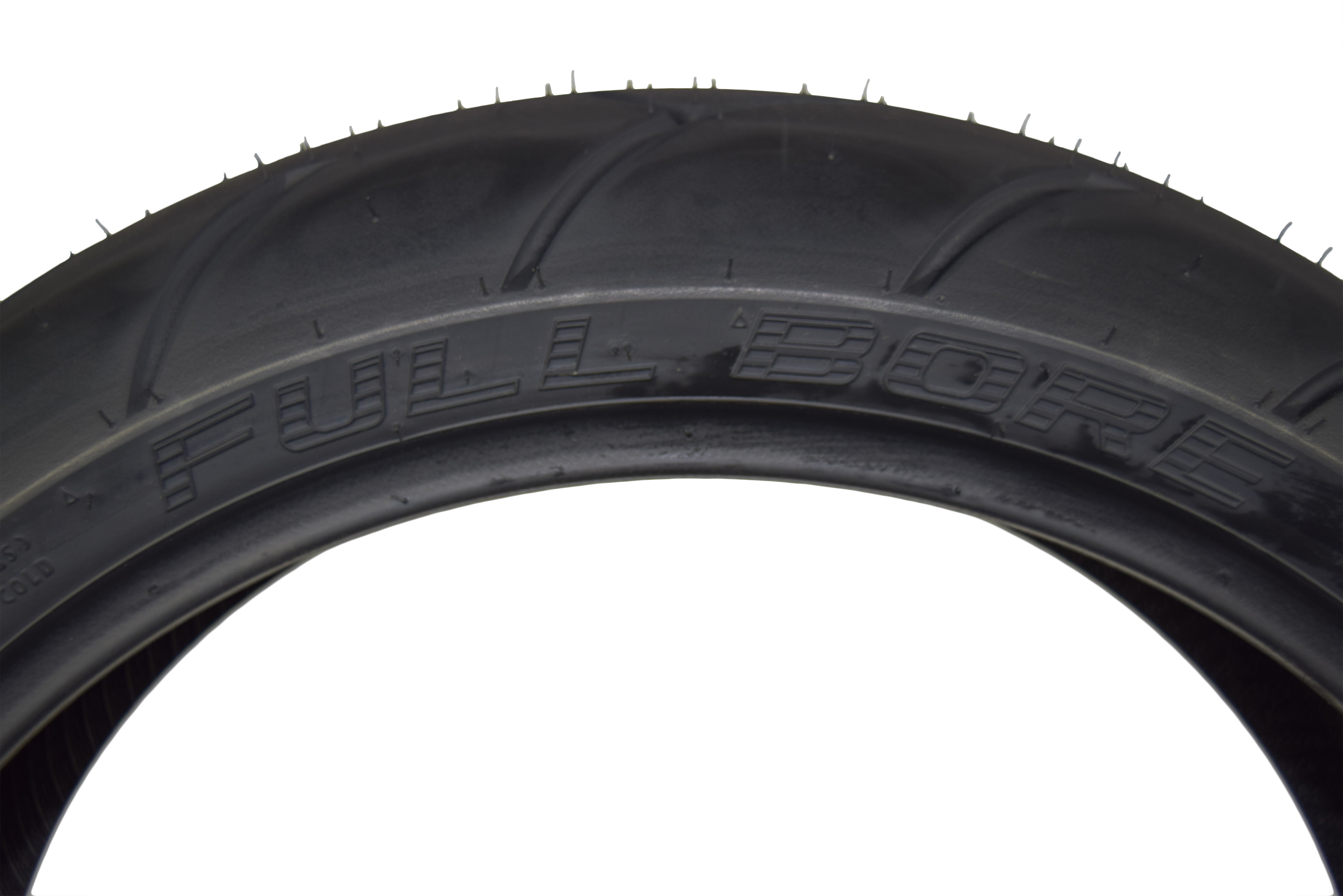 Full-Bore-120-70-17-F-190-50-17-R-Radial-Sportbike-Motorcycle-Tires-image-8