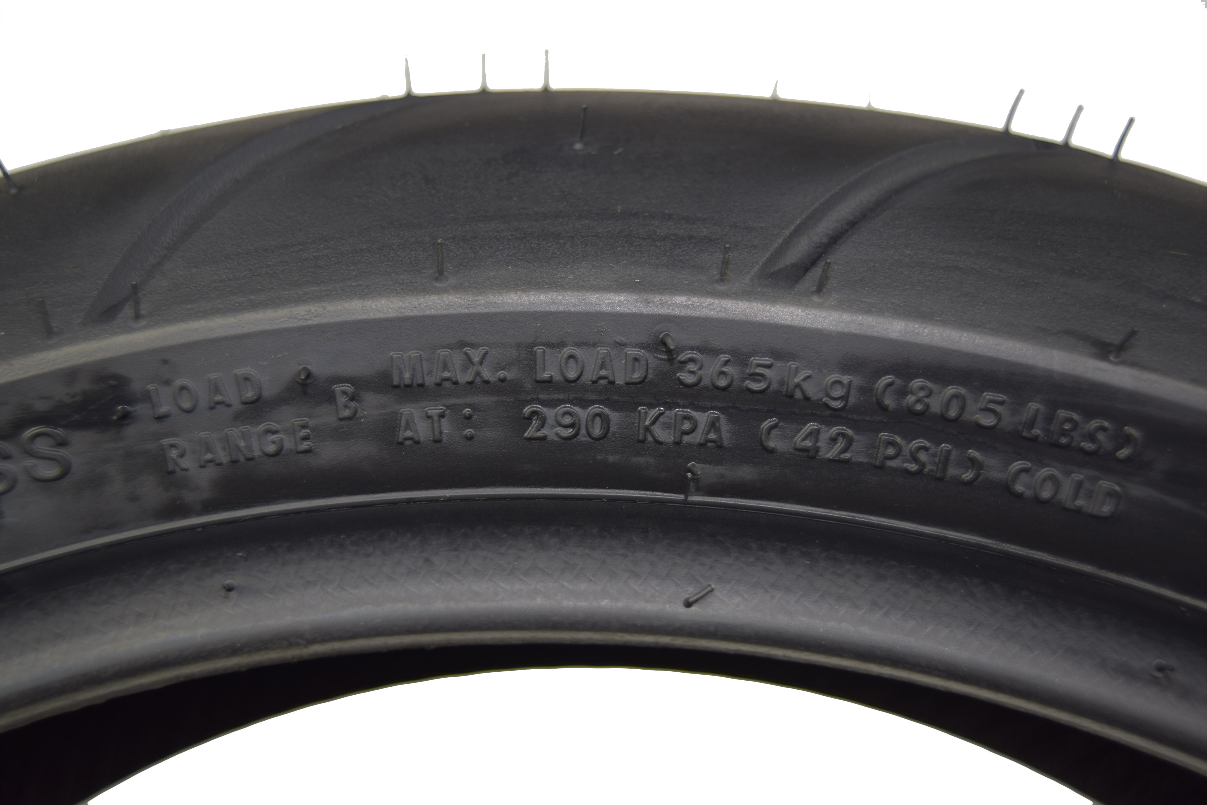 Full-Bore-120-70-17-F-190-50-17-R-Radial-Sportbike-Motorcycle-Tires-image-9