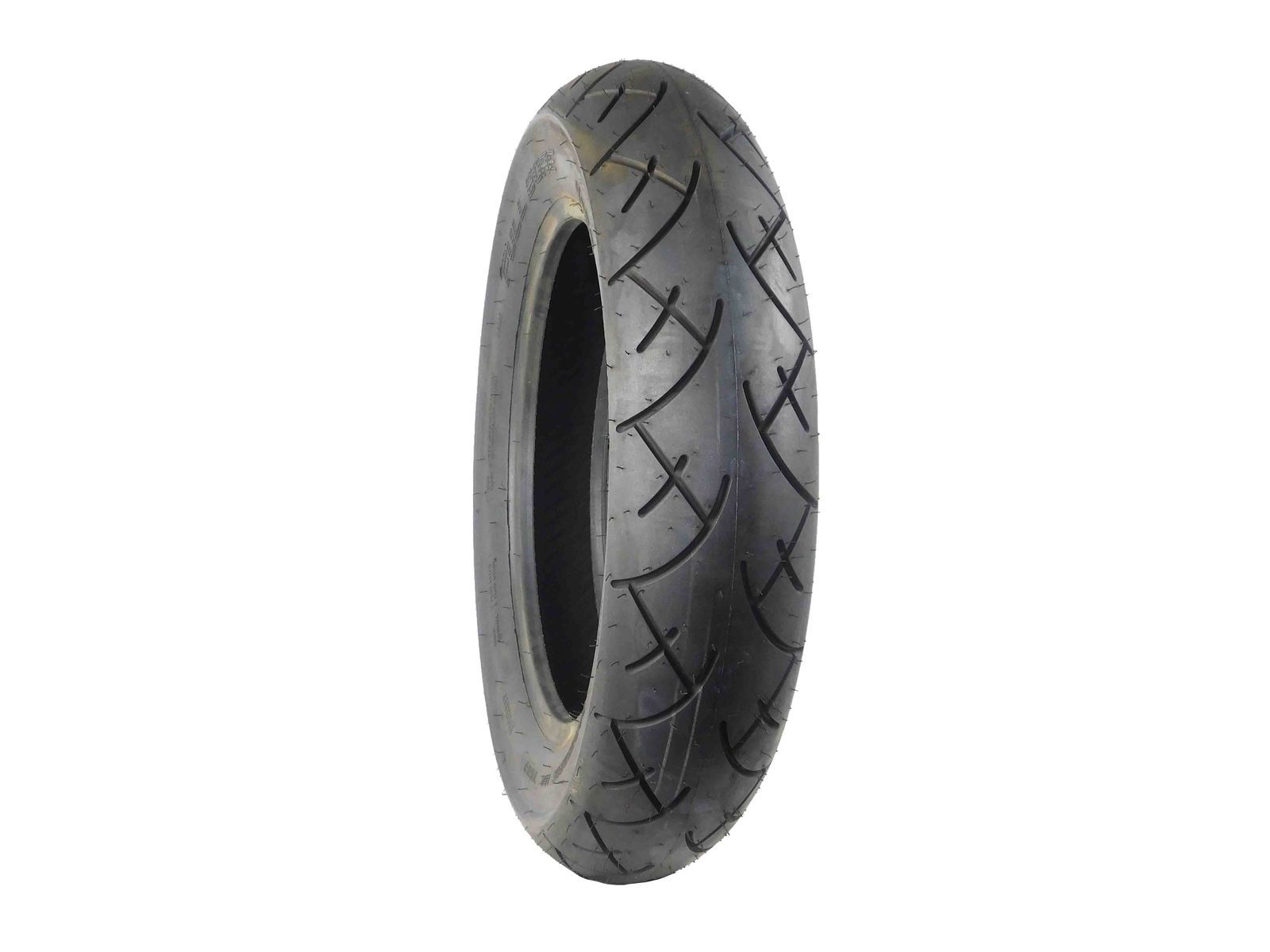 Full-Bore-100-90-19-Front-140-90-15-Rear-Set-Cruiser-Motorcycle-Tires-image-4