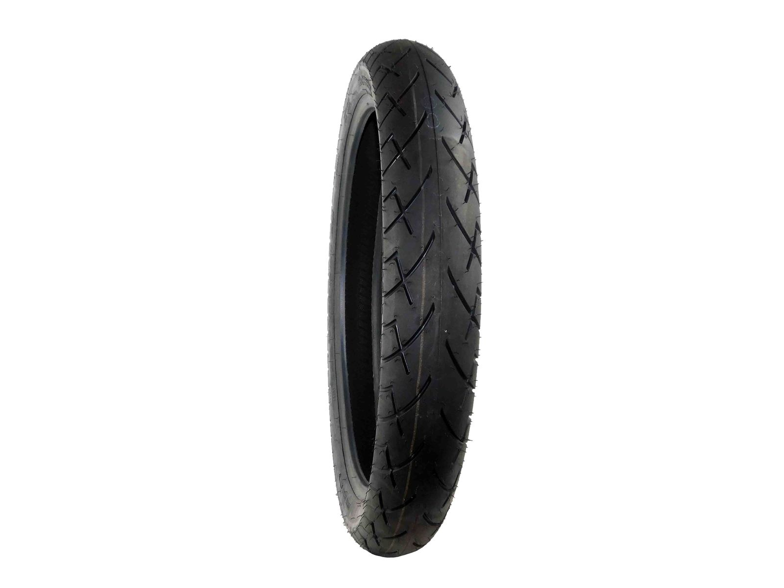Full-Bore-100-90-19-Front-140-90-16-Rear-Set-Cruiser-Motorcycle-Tires-image-2