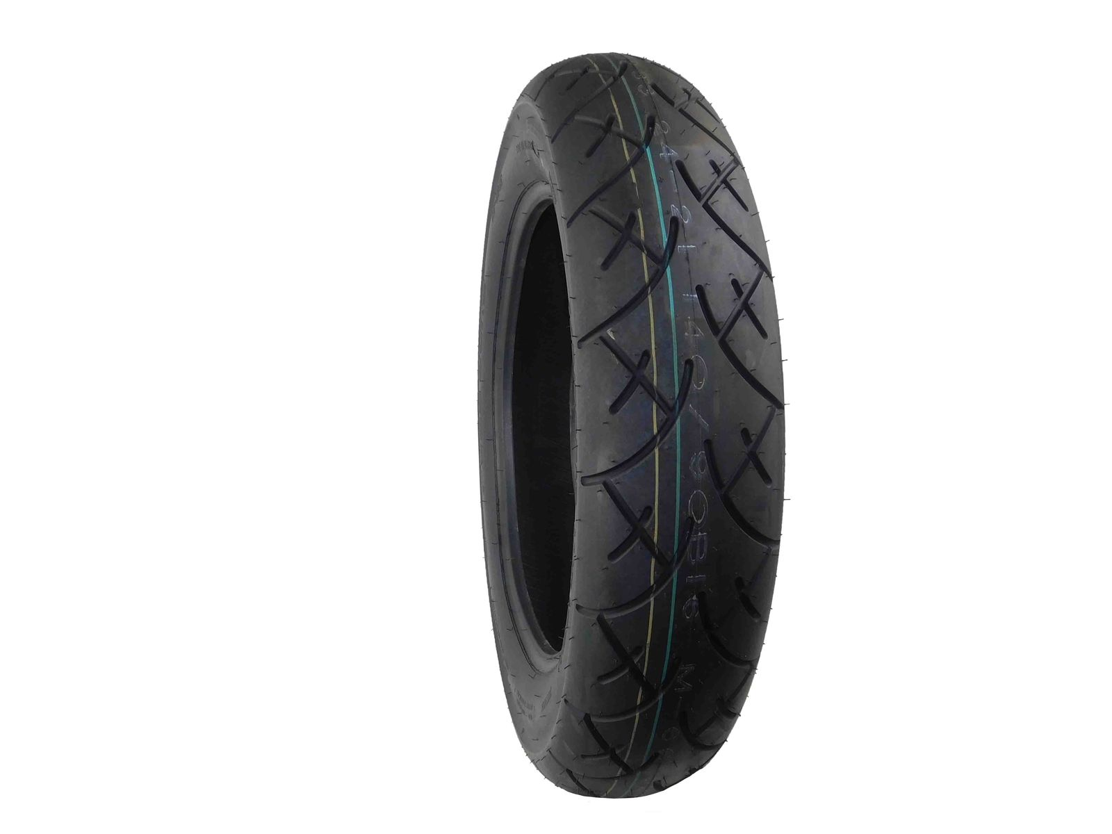 Full-Bore-100-90-19-Front-140-90-16-Rear-Set-Cruiser-Motorcycle-Tires-image-4