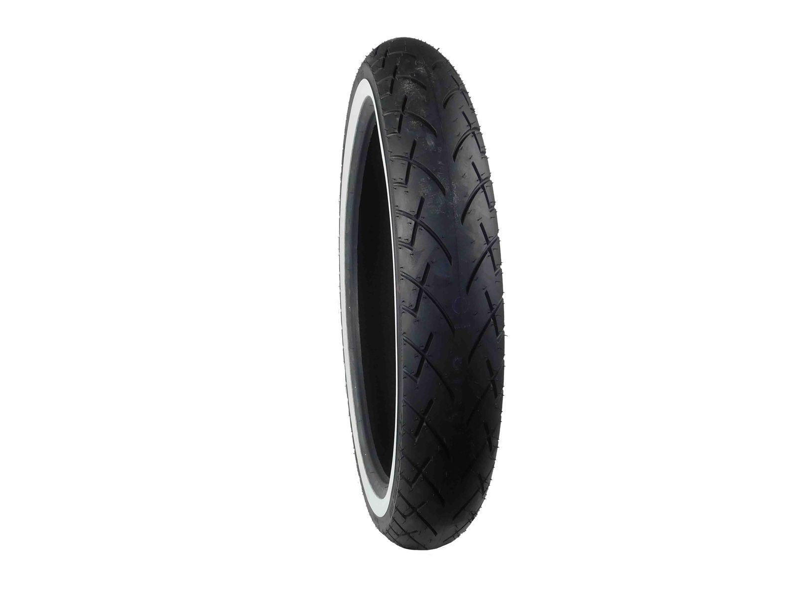 Full-Bore-100-90-19-Front-170-80-15-Rear-White-Wall-Motorcycle-Tires-image-2
