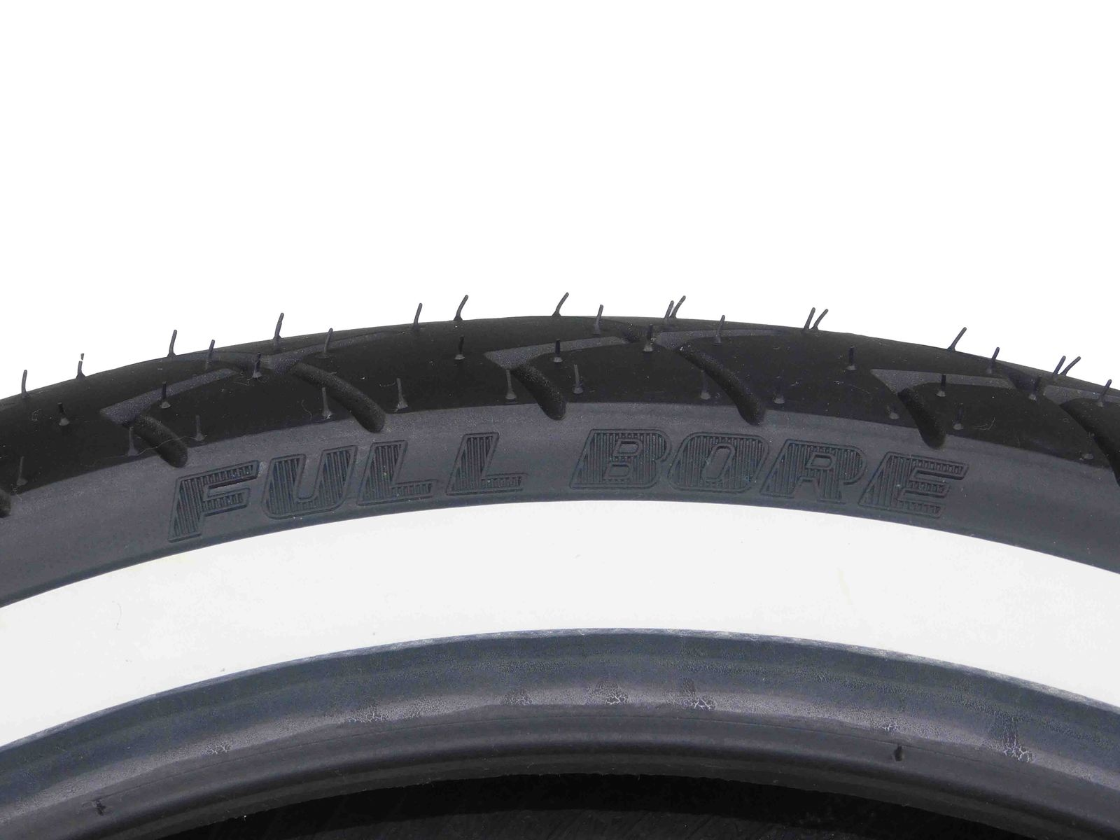 Full-Bore-100-90-19-Front-170-80-15-Rear-White-Wall-Motorcycle-Tires-image-3
