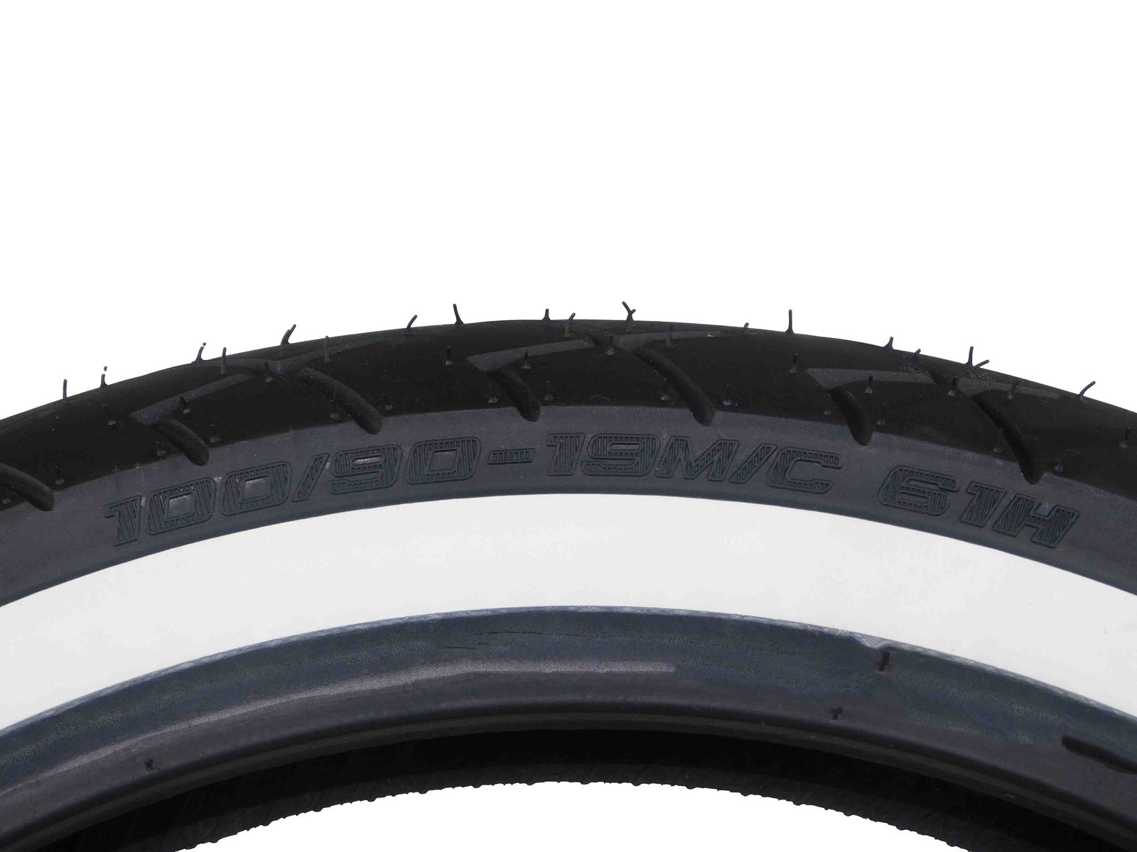 Full-Bore-100-90-19-Front-170-80-15-Rear-White-Wall-Motorcycle-Tires-image-5