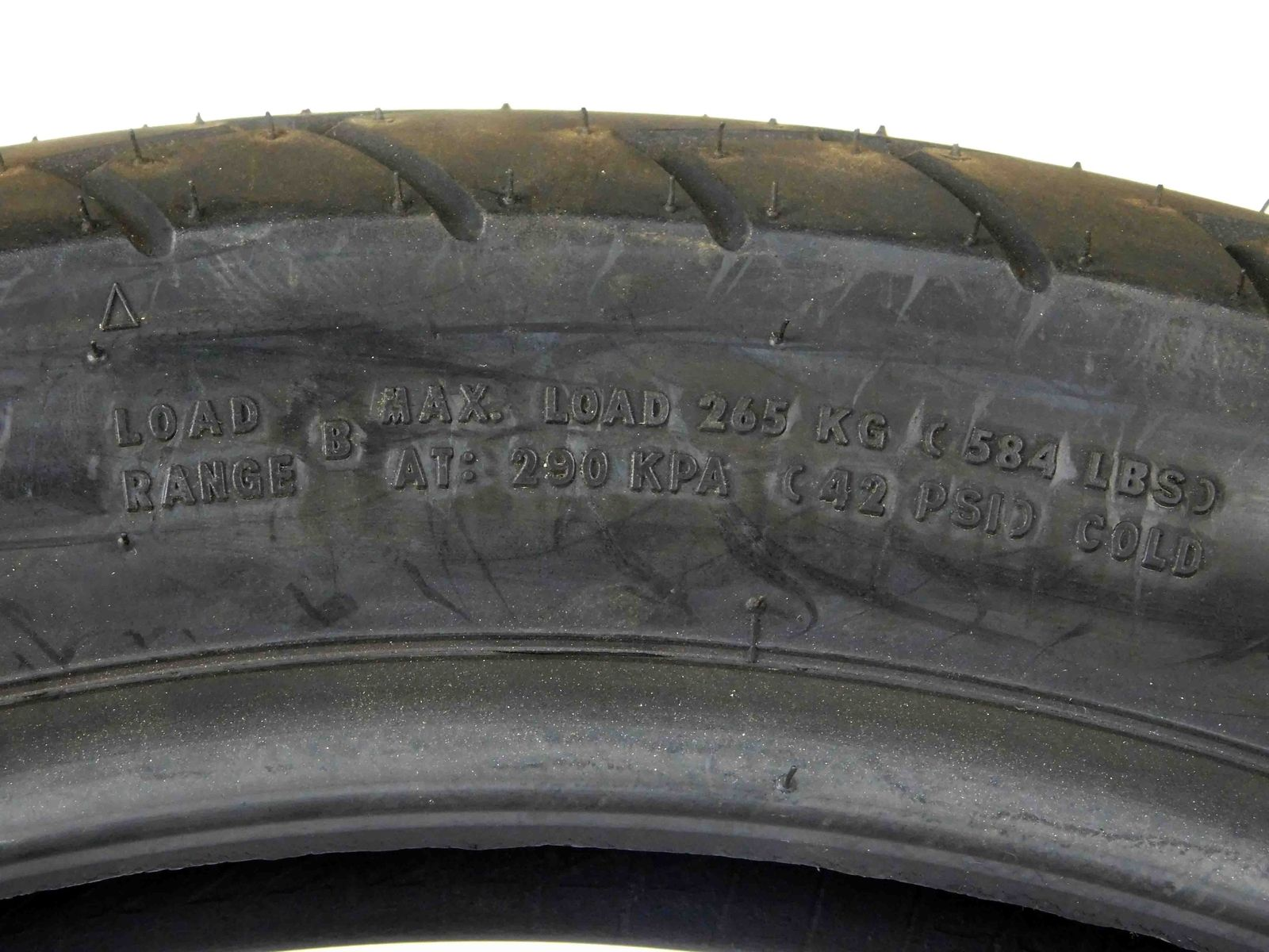 Full-Bore-110-90-19-Front-140-90-15-Rear-Set-Cruiser-Motorcycle-Tires-image-4