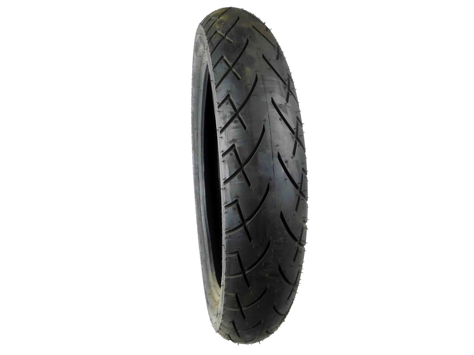 Full-Bore-110-90-19-Front-140-90-16-Rear-Set-Cruiser-Motorcycle-Tires-image-2