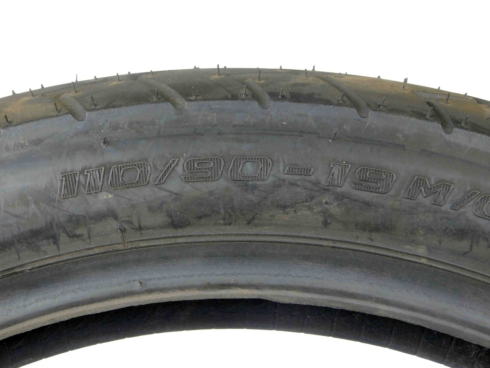 Full-Bore-110-90-19-Front-140-90-16-Rear-Set-Cruiser-Motorcycle-Tires-image-3