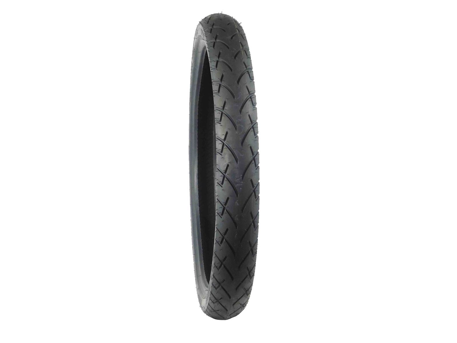 Full-Bore-80-90-21-Front-140-90-15-Rear-Set-Cruisers-Motorcycle-Tires-image-2