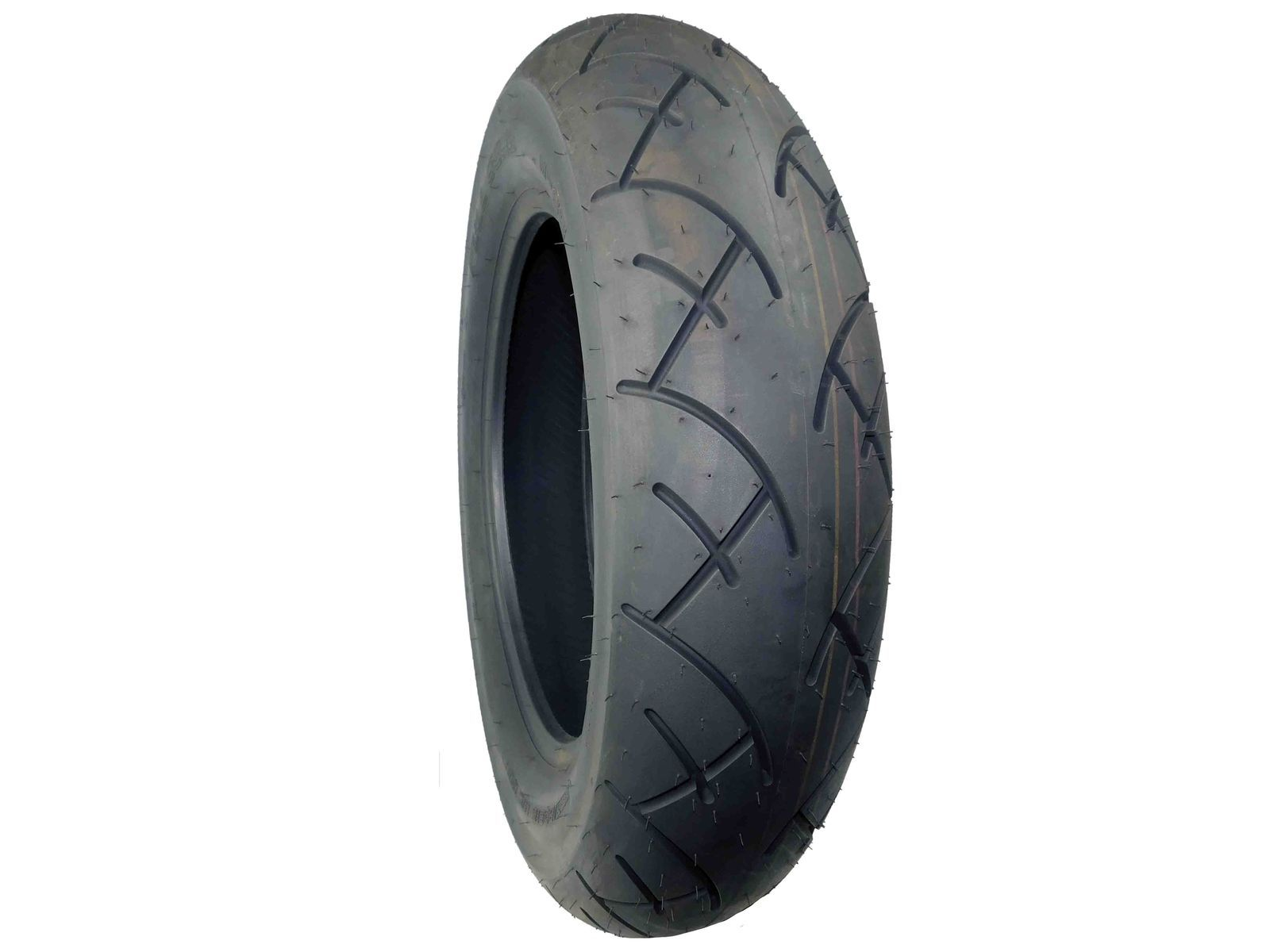 Full-Bore-120-70-21-Front-150-90-15-Rear-Set-Cruiser-Motorcycle-Tires-image-4