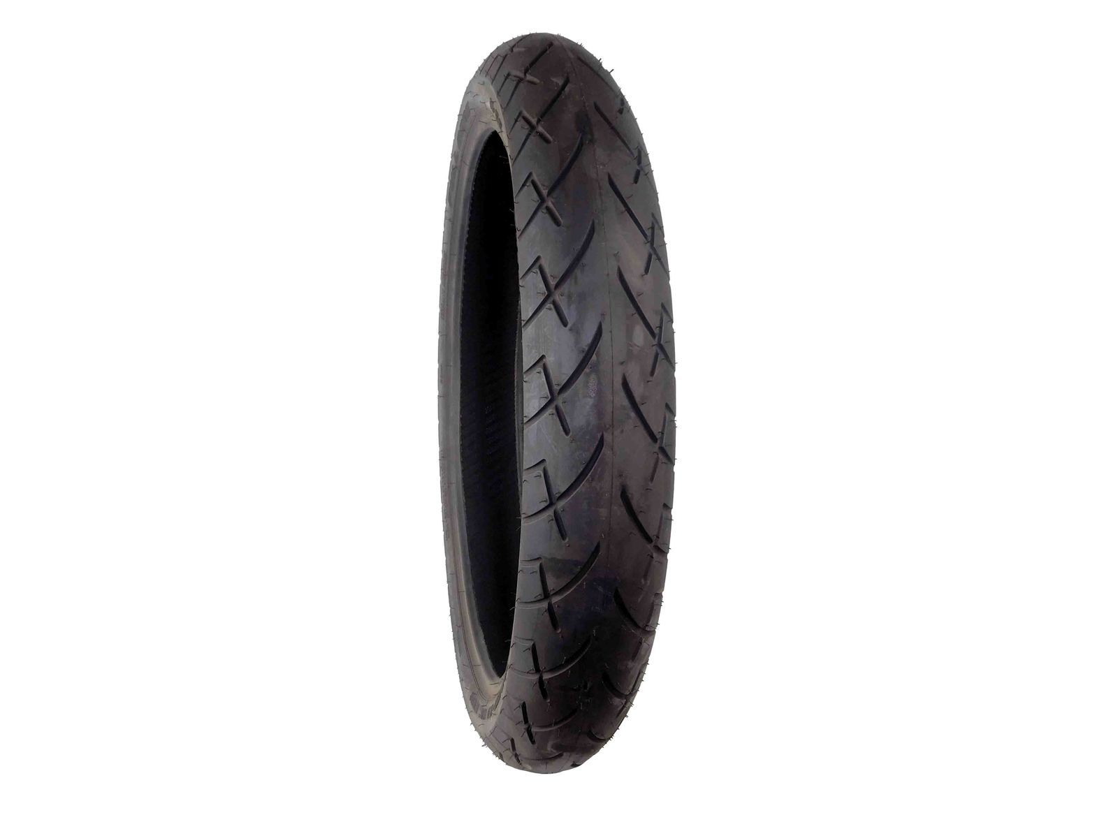 Full-Bore-120-70-21-Front-140-90-16-Tour-King-Cruiser-Motorcycle-Tires-image-2