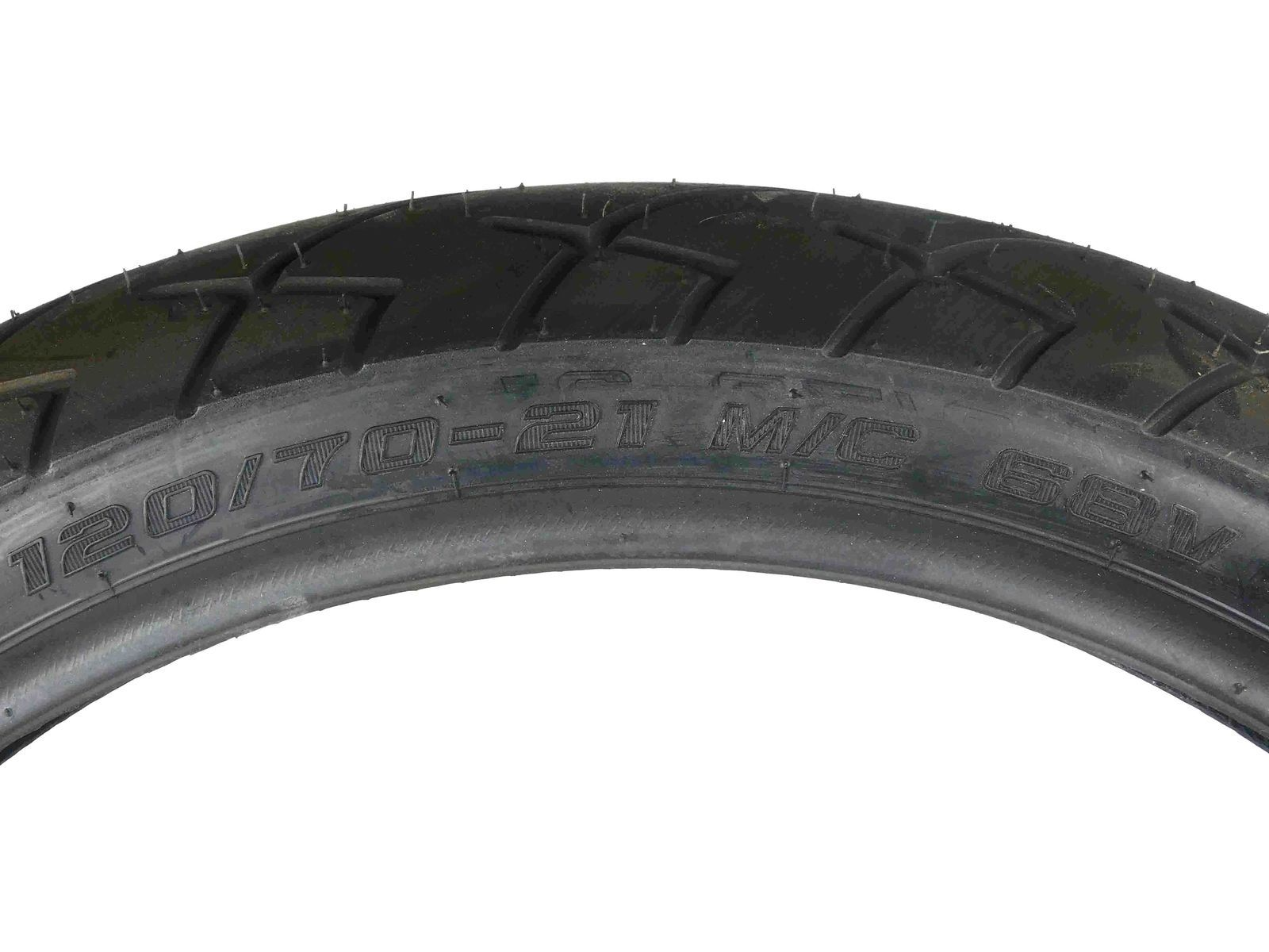Full-Bore-120-70-21-Front-140-90-16-Tour-King-Cruiser-Motorcycle-Tires-image-3