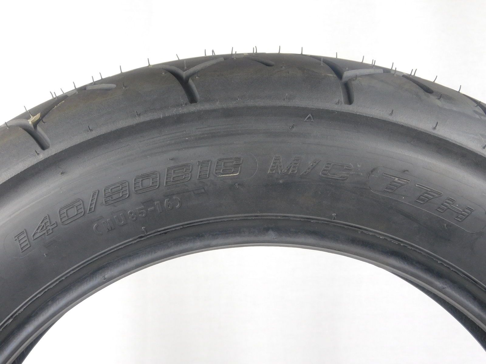 Full-Bore-120-70-21-Front-140-90-16-Tour-King-Cruiser-Motorcycle-Tires-image-5