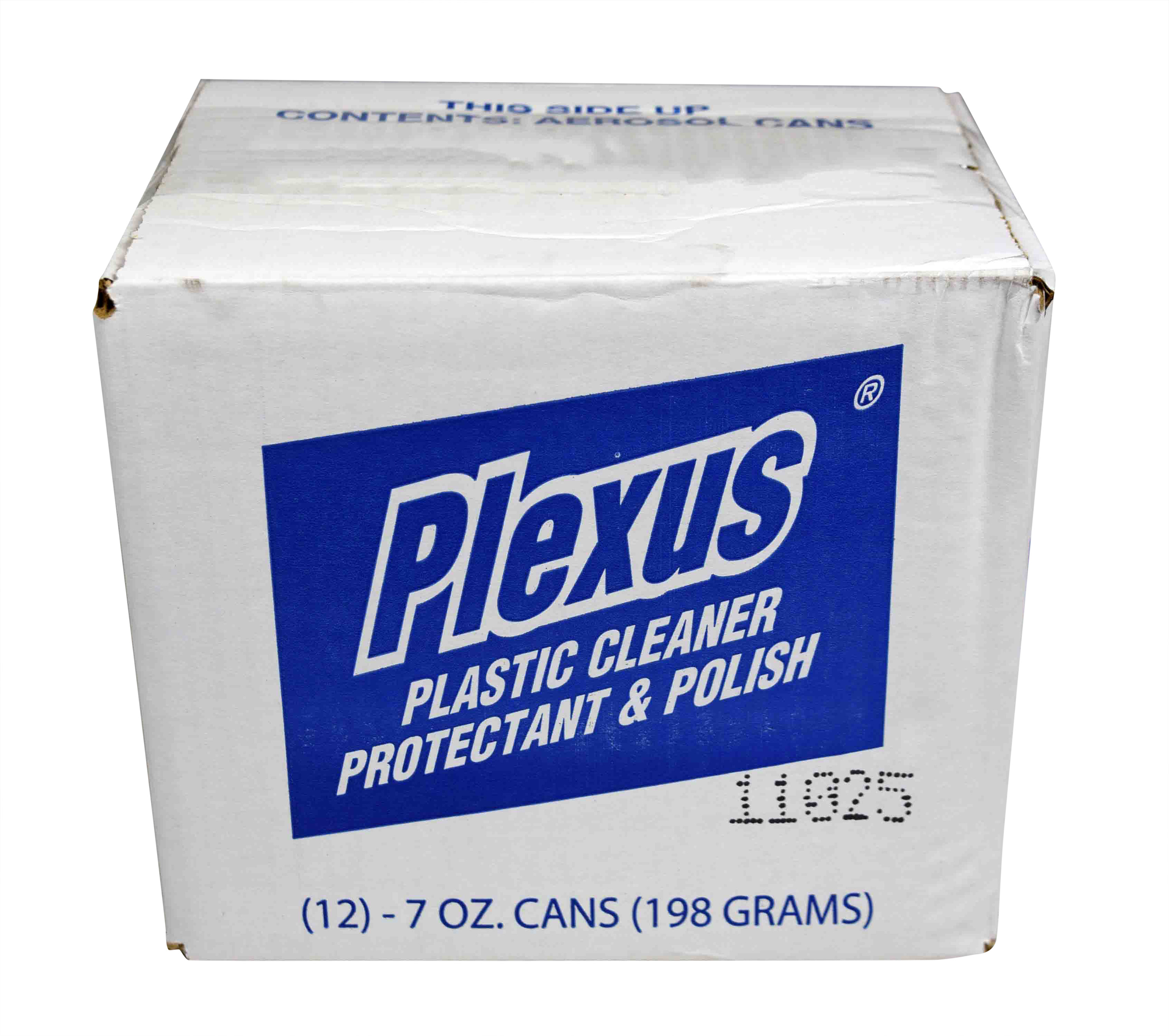 Plexus-Plastic-Cleaner-Protectant-Polish-7oz-Can-12-Pack-MADE-In-the-USA-image-2