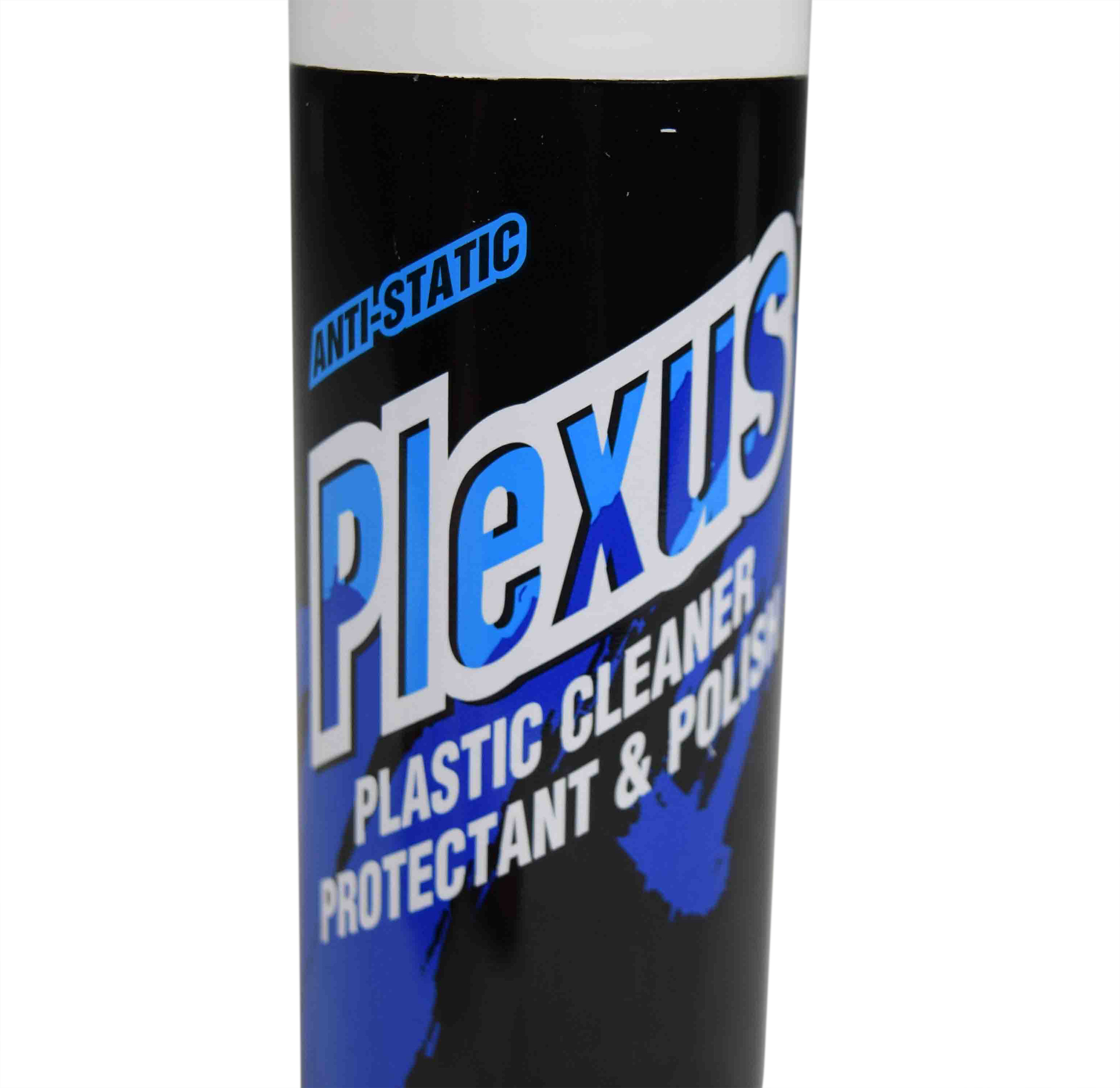 Plexus-Plastic-Cleaner-Protectant-Polish-7oz-Can-7-Pack-MADE-In-the-USA-image-3