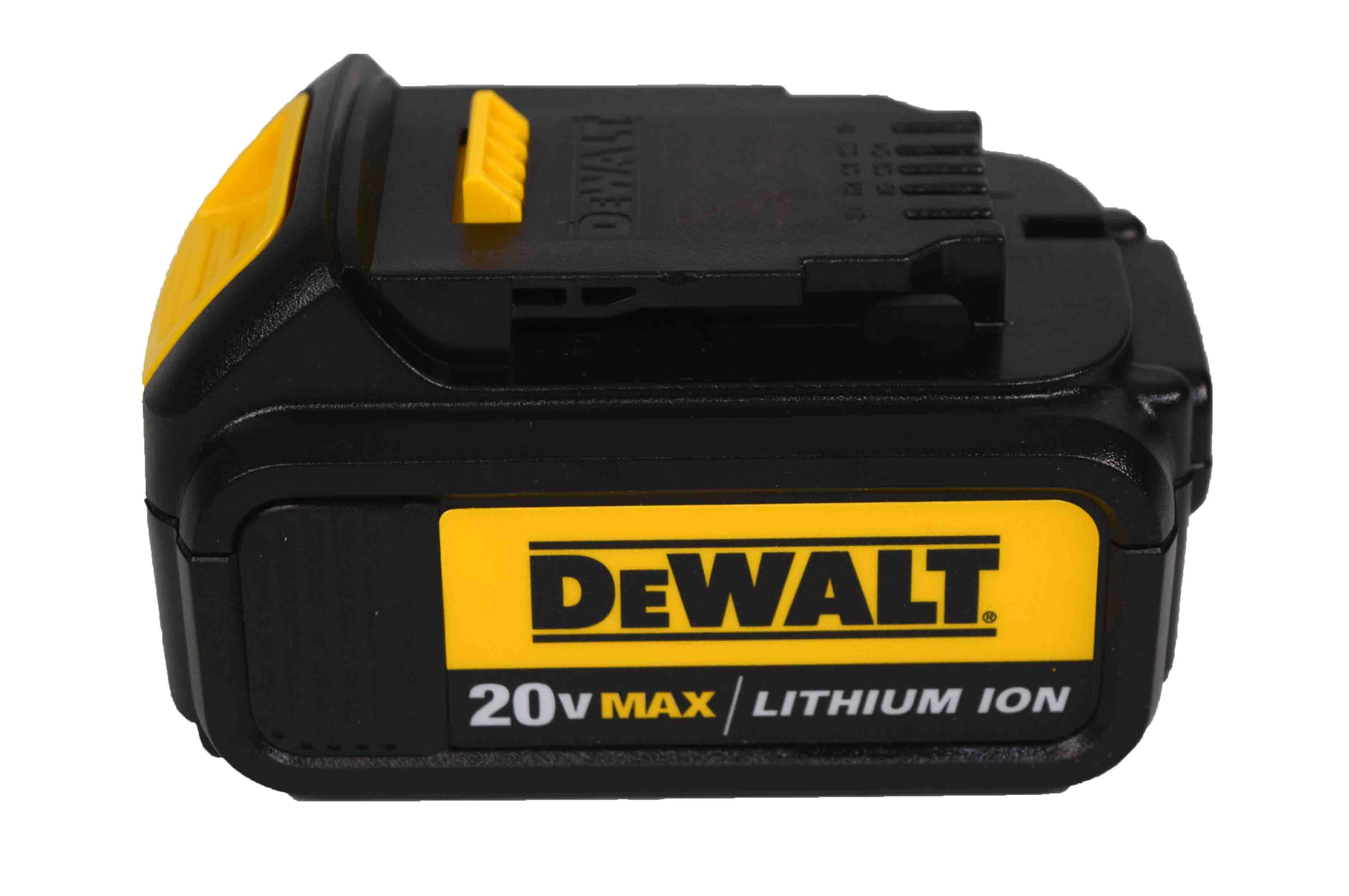 Dewalt-Dcb200-20-Volt-3-Ah-Lithium-Ion-Battery-Single-Pack-image-1