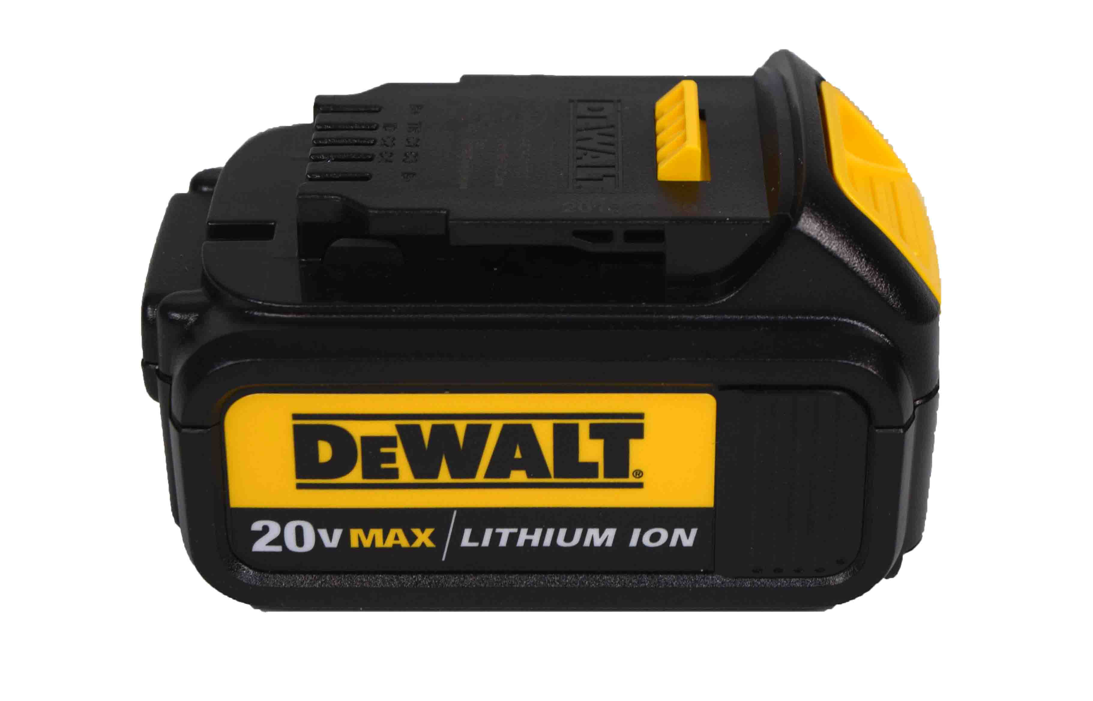 Dewalt-Dcb200-20-Volt-3-Ah-Lithium-Ion-Battery-Single-Pack-image-6