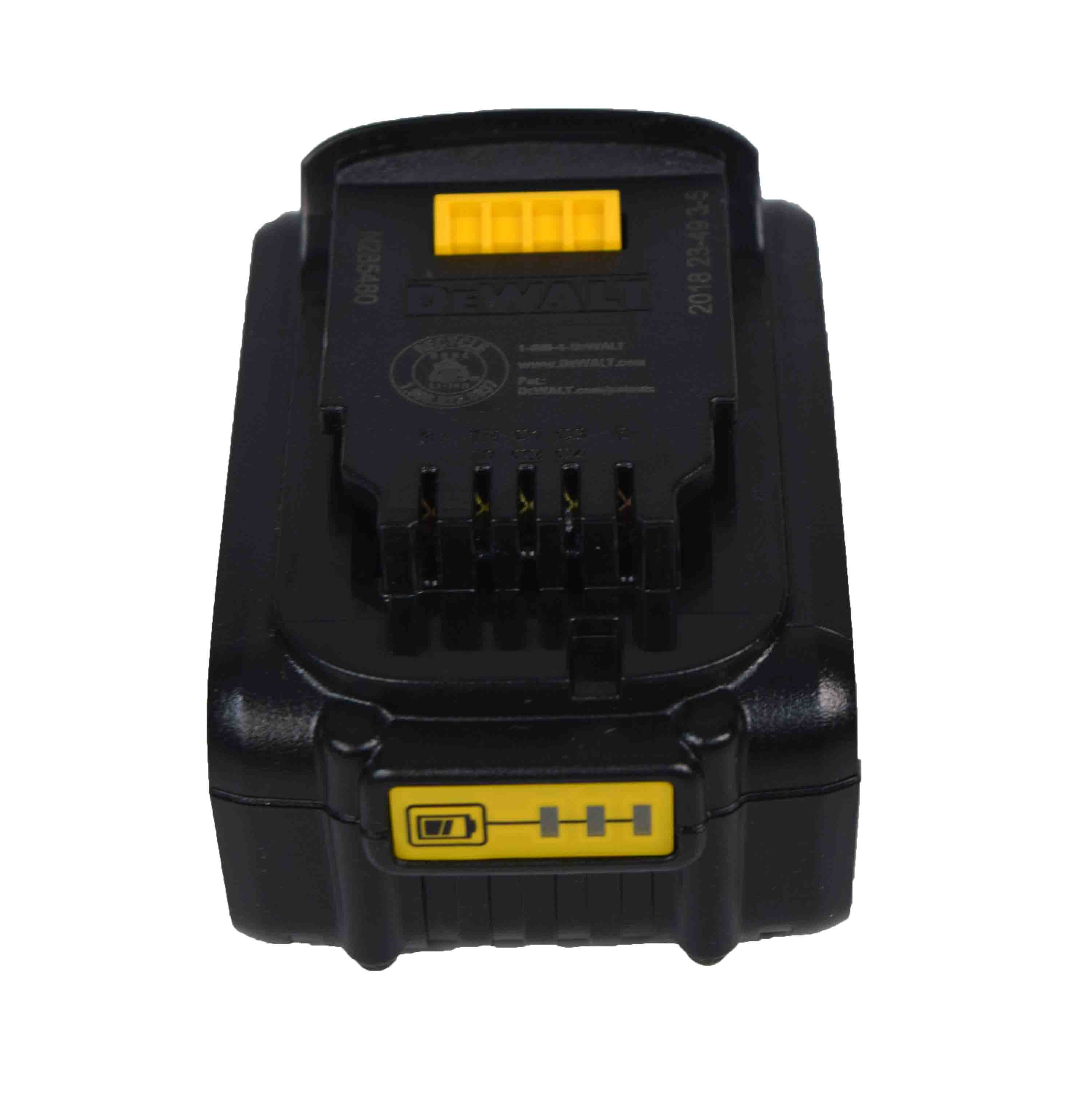 Dewalt-Dcb200-20-Volt-3-Ah-Lithium-Ion-Battery-Single-Pack-image-7