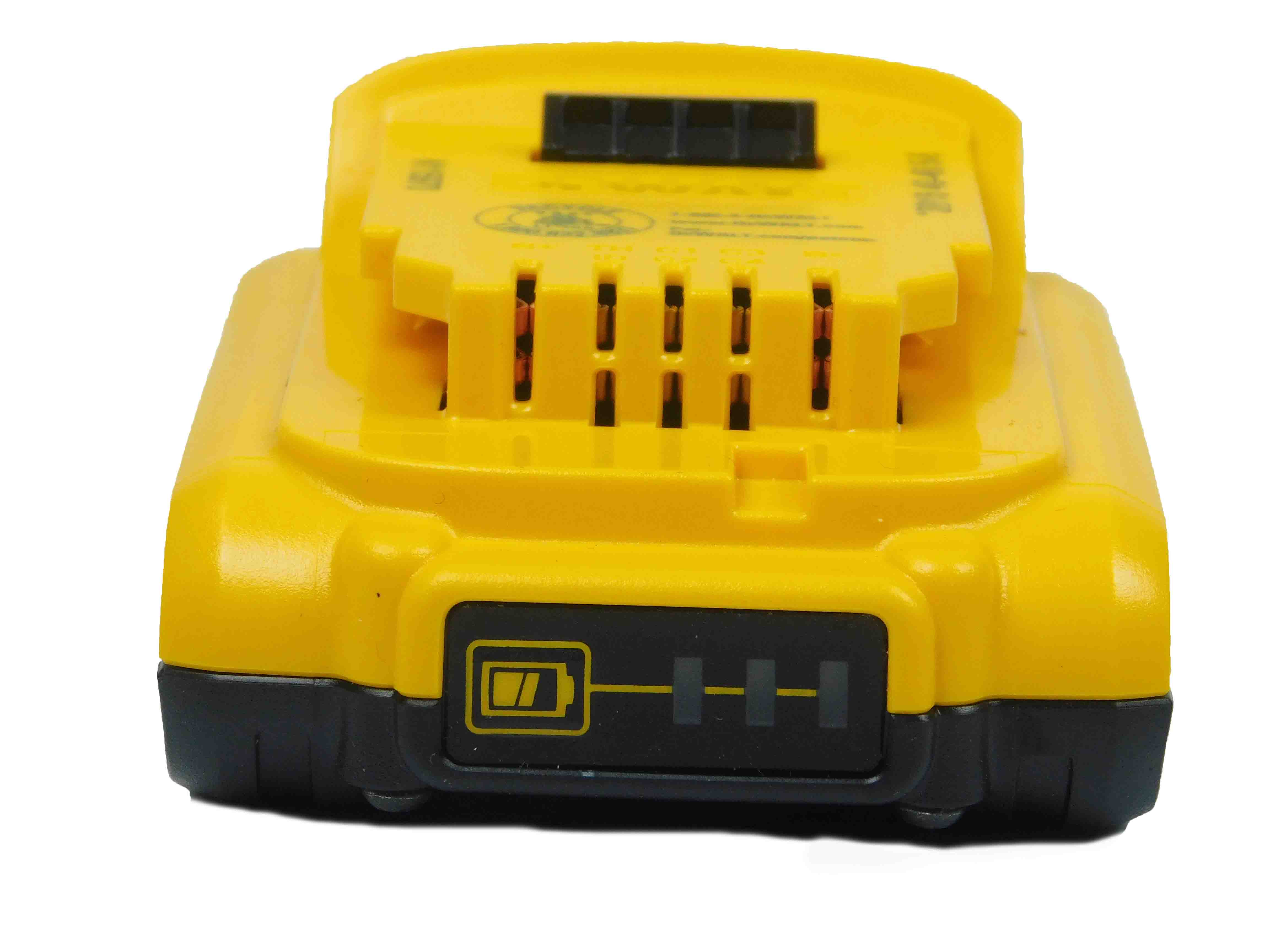 Dewalt-DCB203-20V-2-Ah-Lithium-Ion-Battery-Single-Pack-image-4
