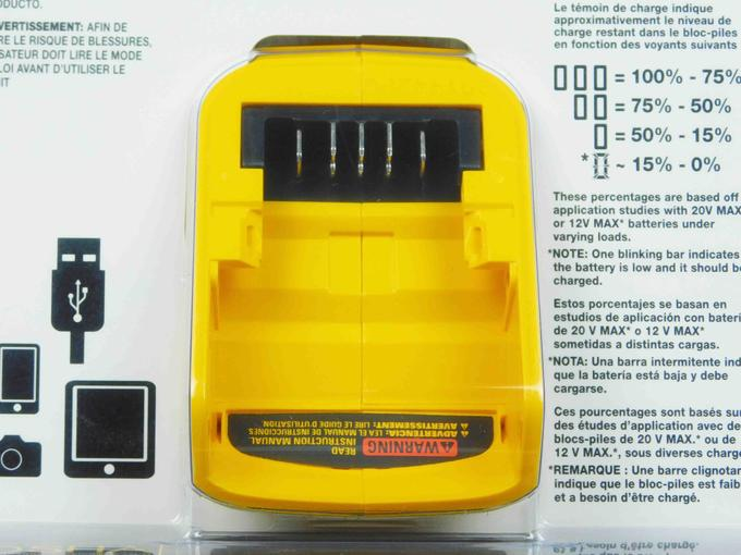 Dewalt-DCB090-12-volt-20-volt-MAX-USB-Power-Source-image-4